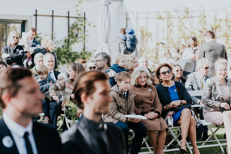 Weingut_Zimmermann_Hochzeit_belle&sass0097.jpg