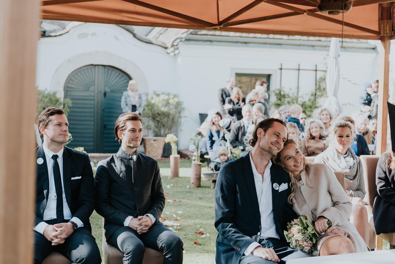 Weingut_Zimmermann_Hochzeit_belle&sass0098.jpg