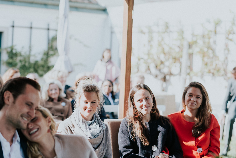Weingut_Zimmermann_Hochzeit_belle&sass0107.jpg