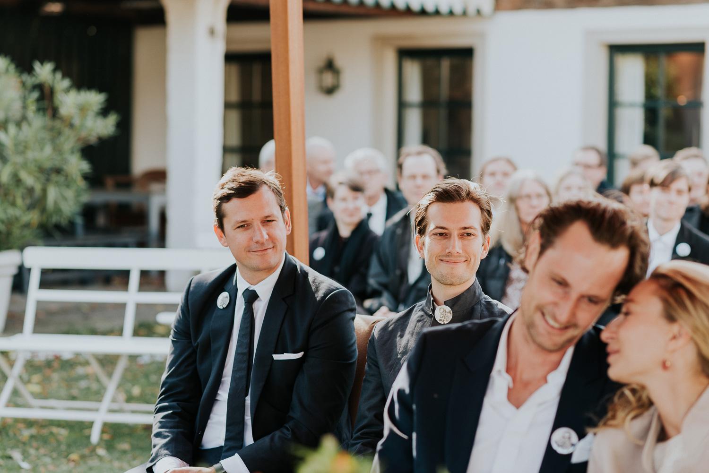 Weingut_Zimmermann_Hochzeit_belle&sass0108.jpg