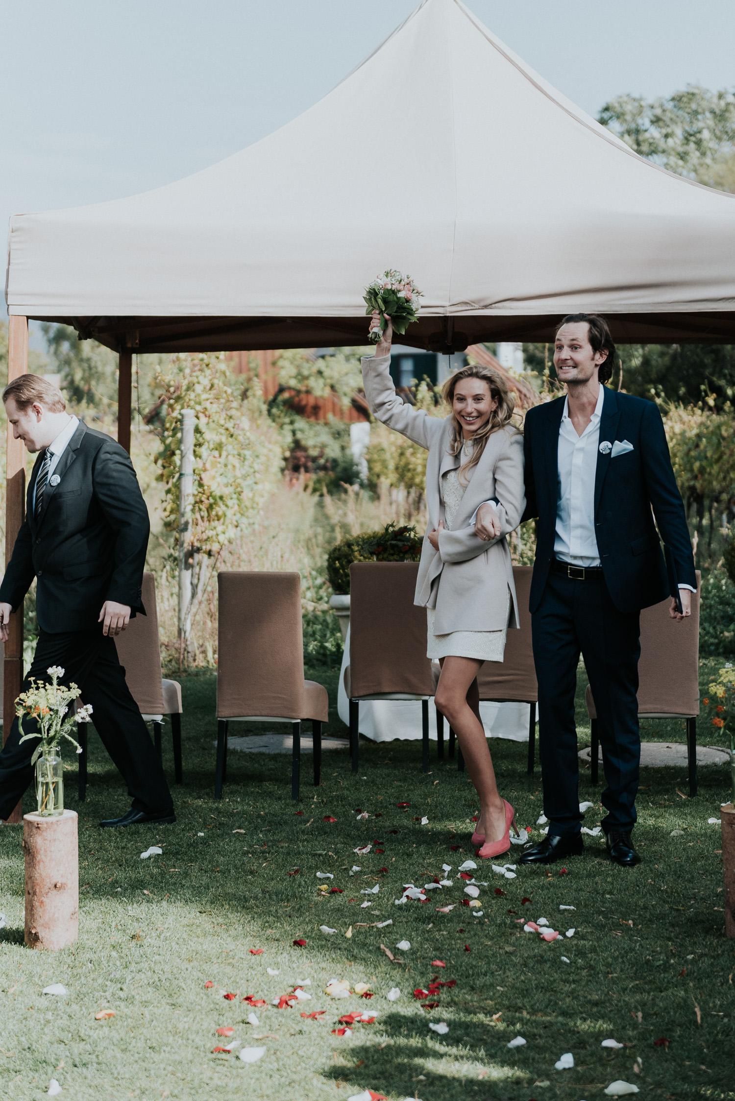 Weingut_Zimmermann_Hochzeit_belle&sass0114.jpg