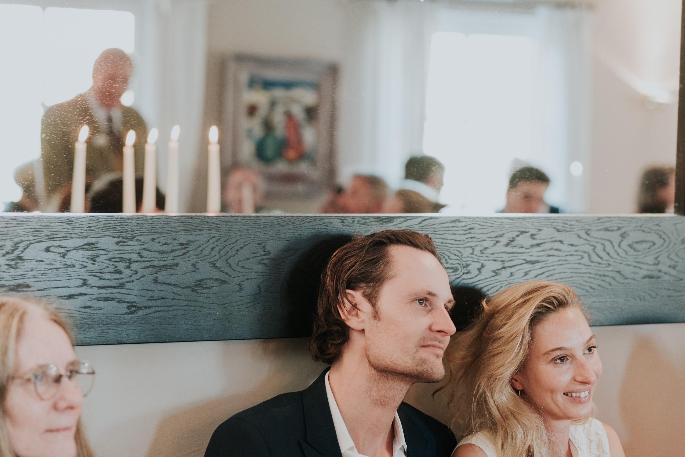 Weingut_Zimmermann_Hochzeit_belle&sass0131.jpg