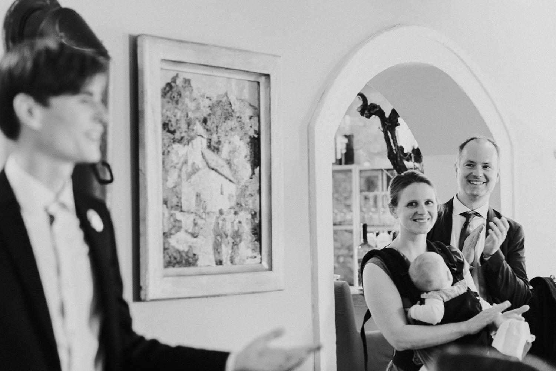Weingut_Zimmermann_Hochzeit_belle&sass0133.jpg