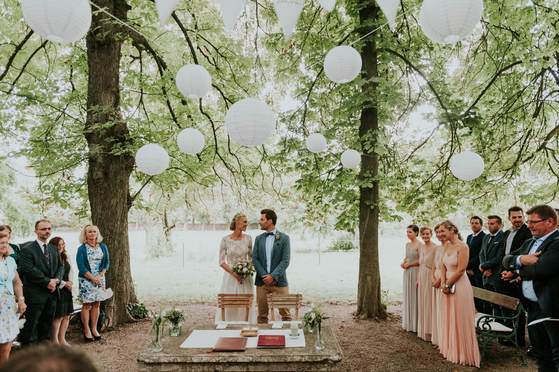 Wedding_Schloss Mühlbach_belle&sass0006.jpg