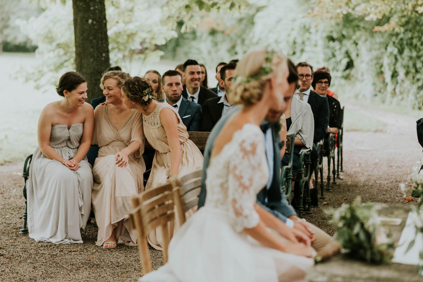 Wedding_Schloss Mühlbach_belle&sass0020.jpg