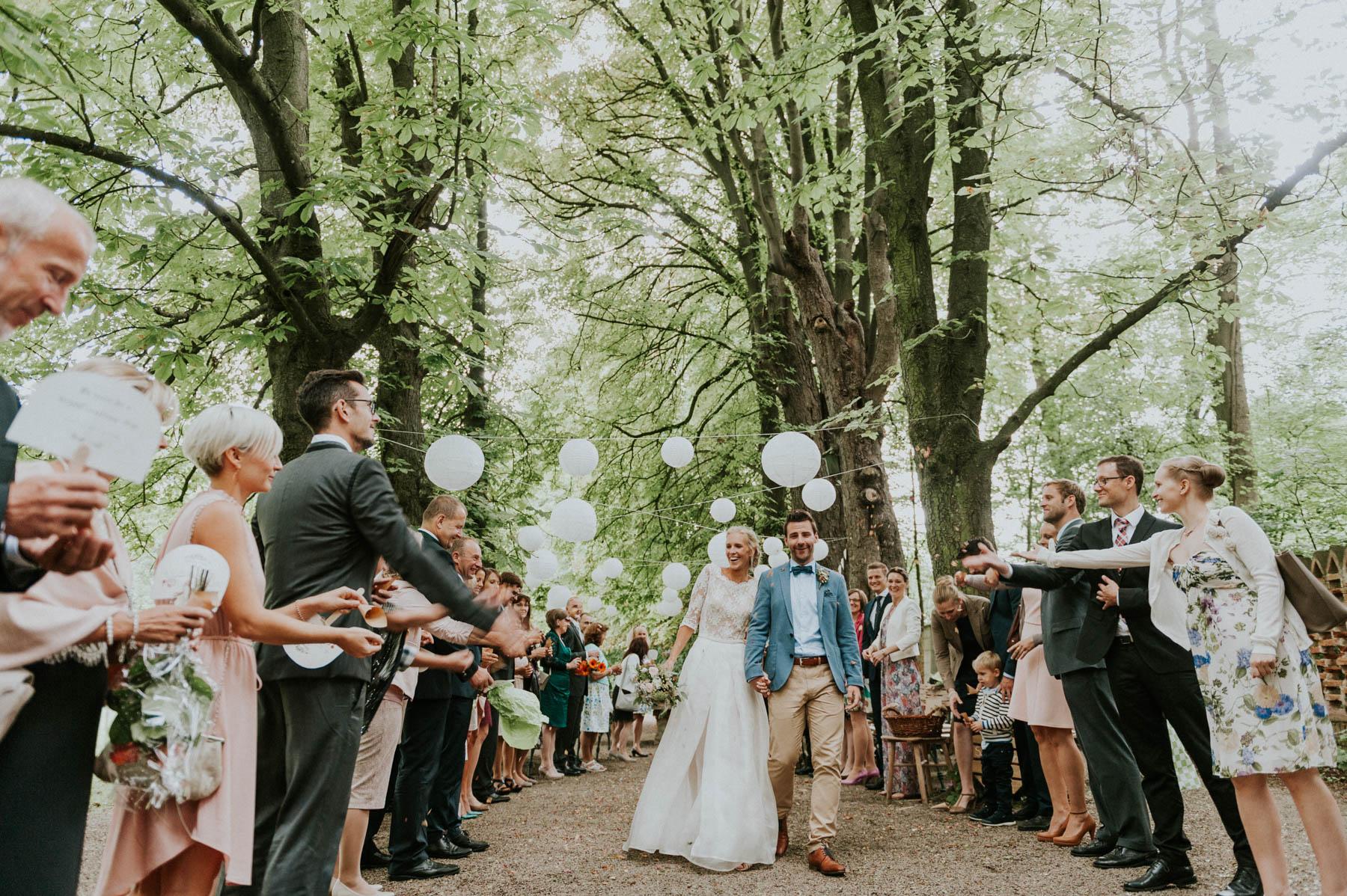 Wedding_Schloss Mühlbach_belle&sass0021.jpg
