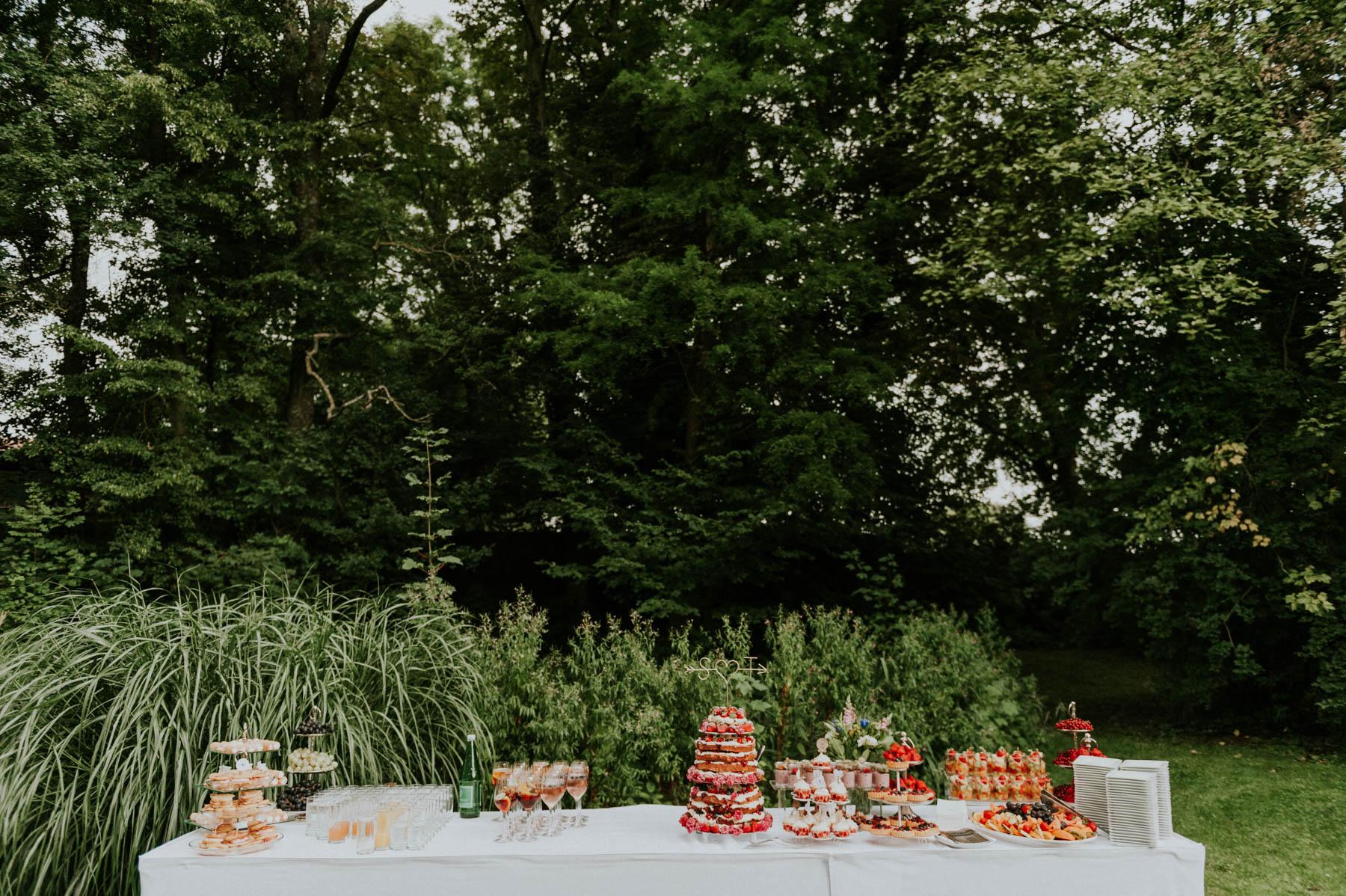 Wedding_Schloss Mühlbach_belle&sass0024.jpg
