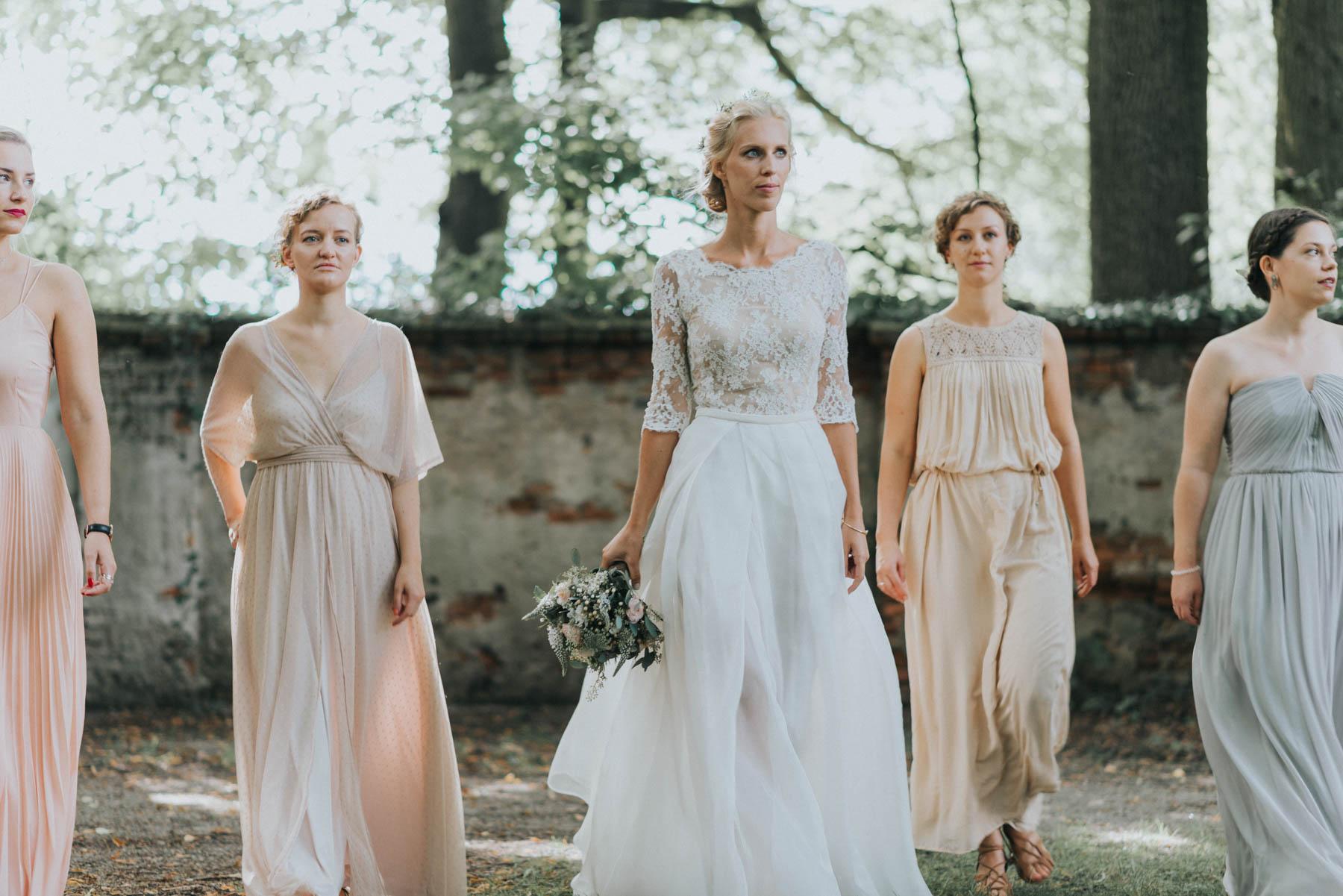 Wedding_Schloss Mühlbach_belle&sass0036.jpg