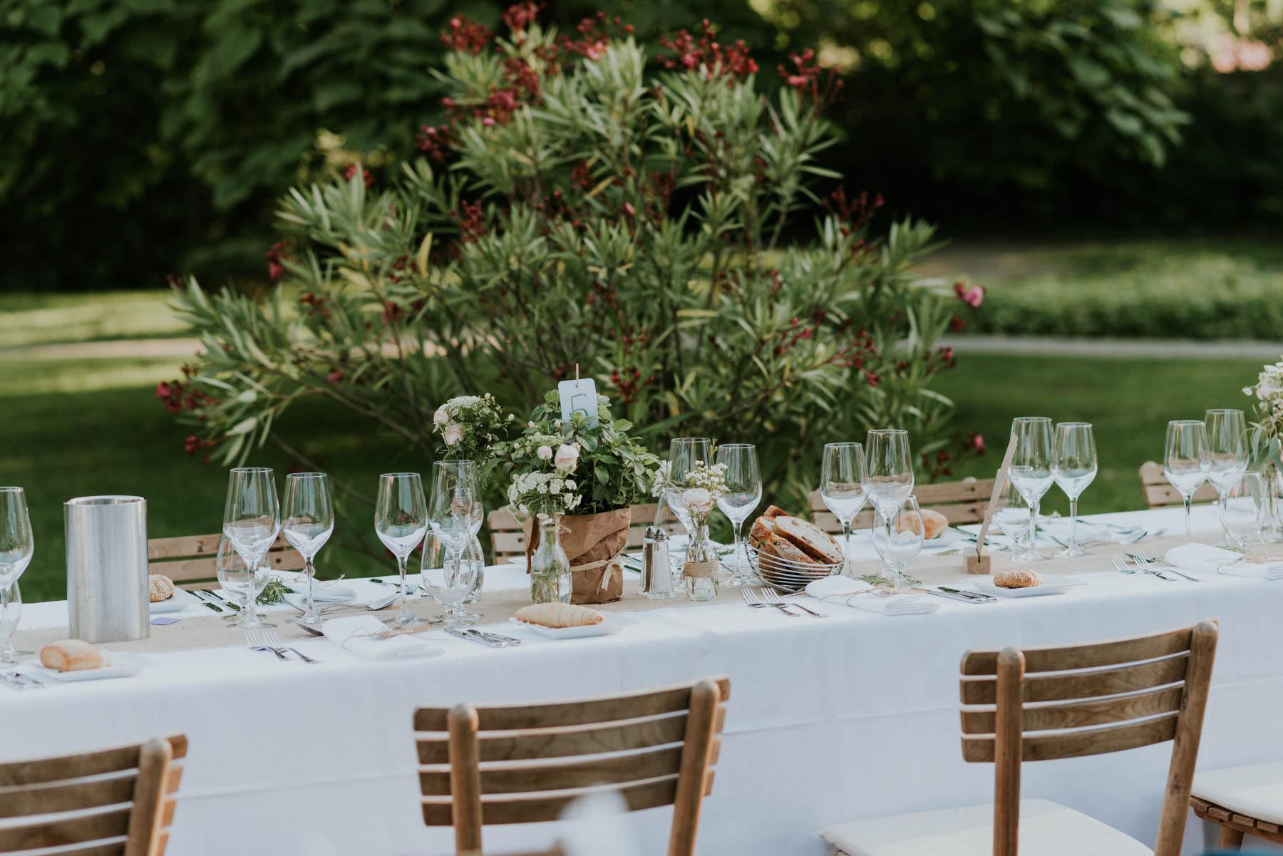 Wedding_Schloss Mühlbach_belle&sass0048.jpg