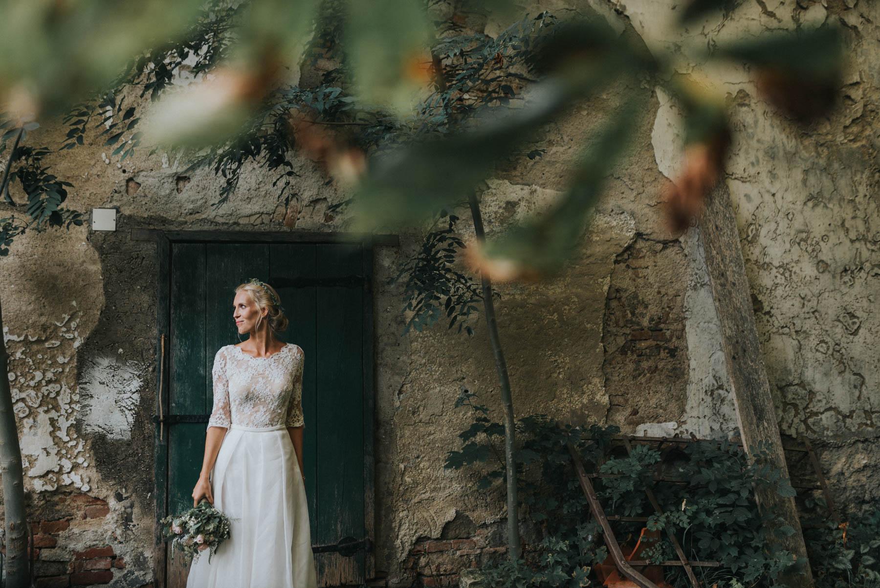 Wedding_Schloss Mühlbach_belle&sass0050.jpg