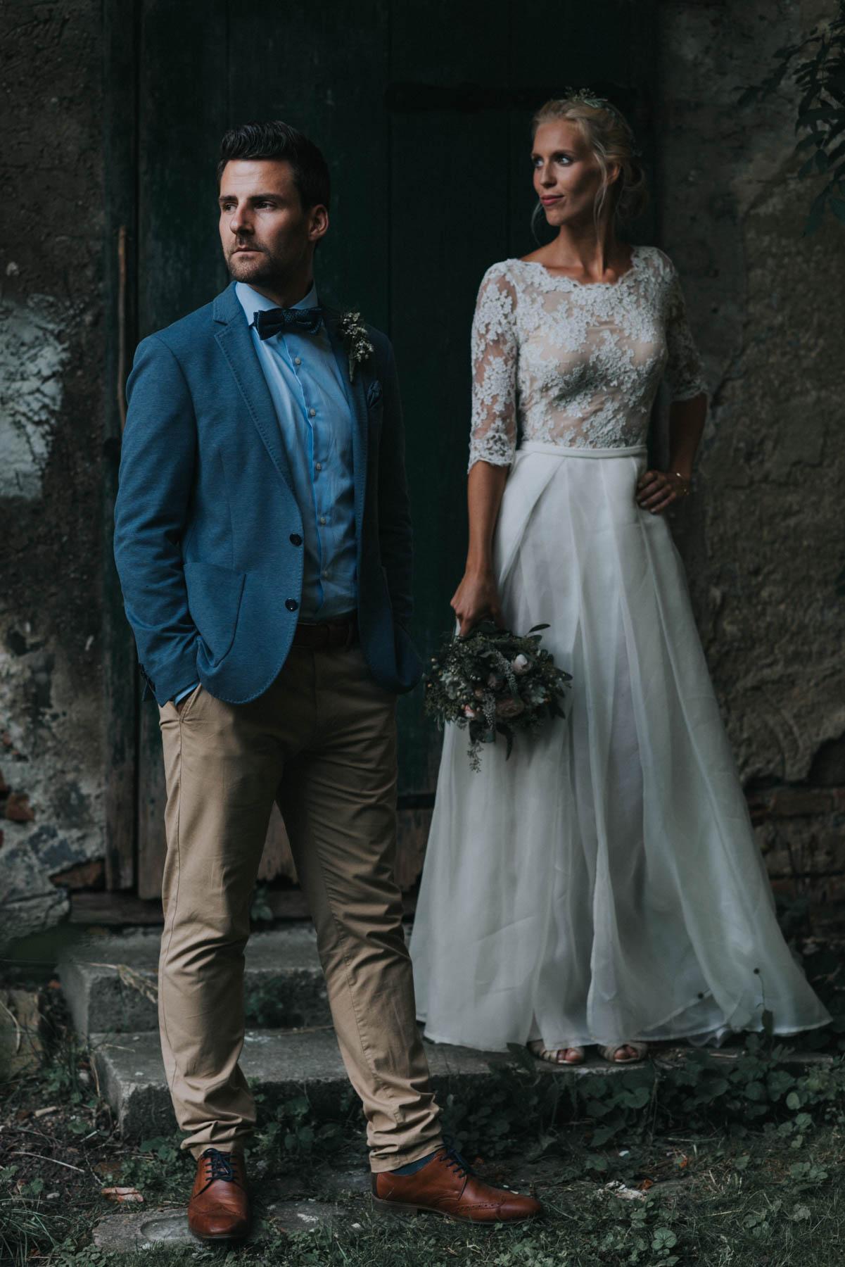 Wedding_Schloss Mühlbach_belle&sass0052.jpg