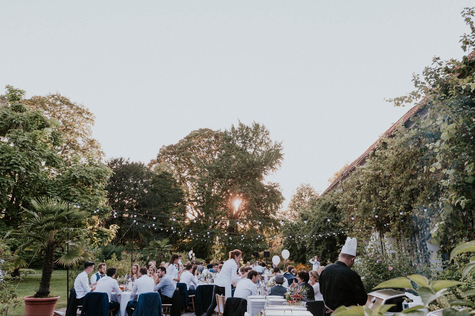 Wedding_Schloss Mühlbach_belle&sass0054.jpg