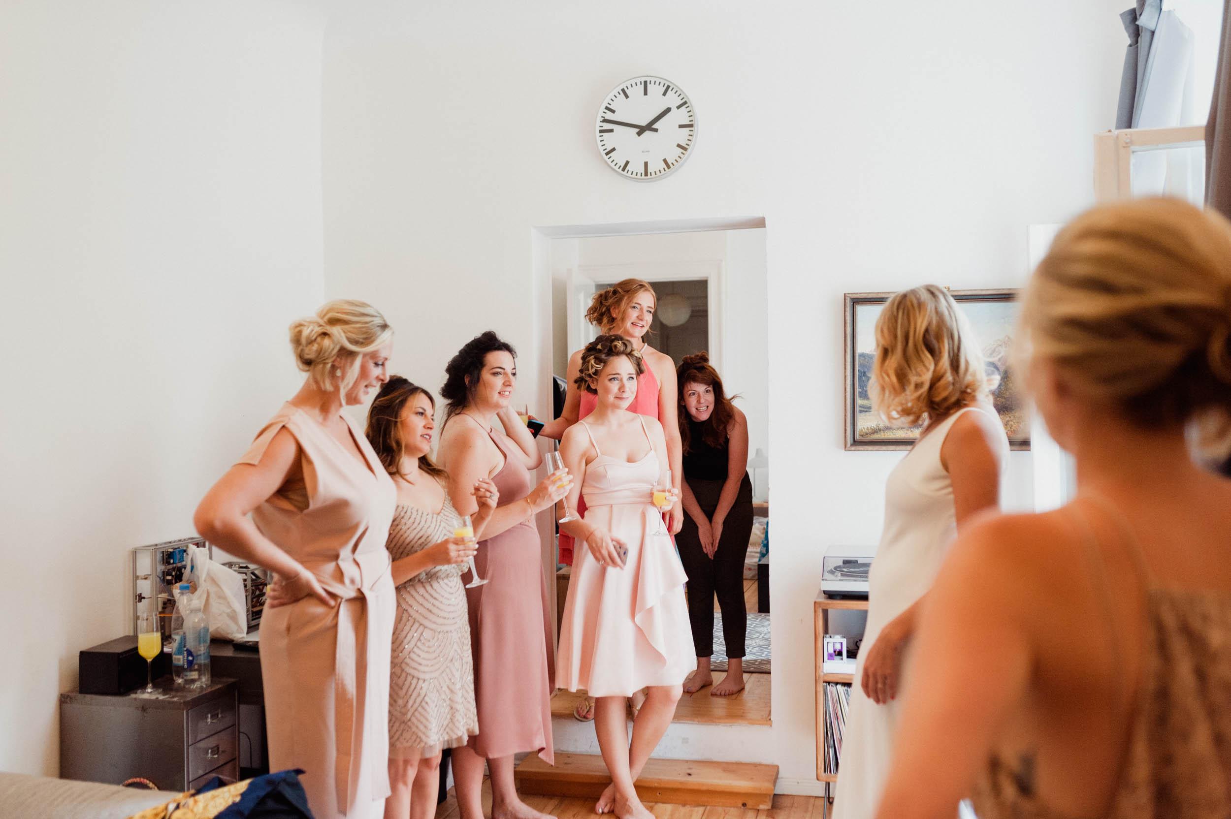 Berlin-Loft-Wedding-15.jpg