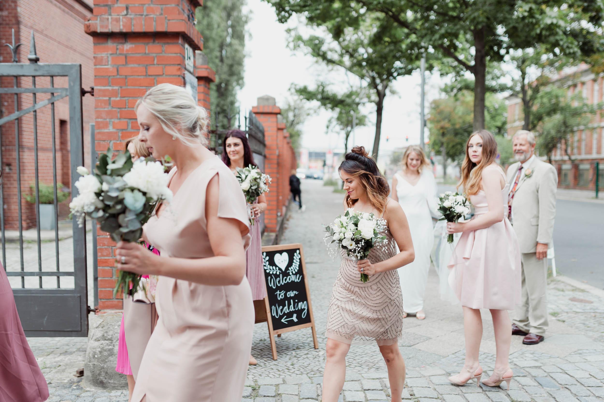 Berlin-Loft-Wedding-24.jpg