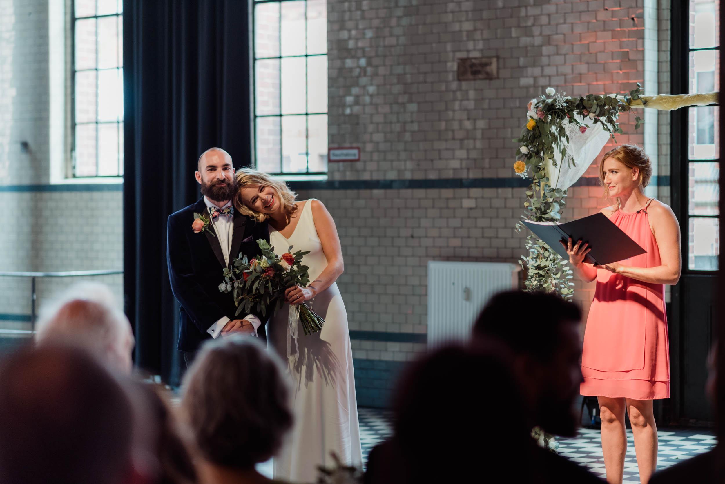 Berlin-Loft-Wedding-27.jpg