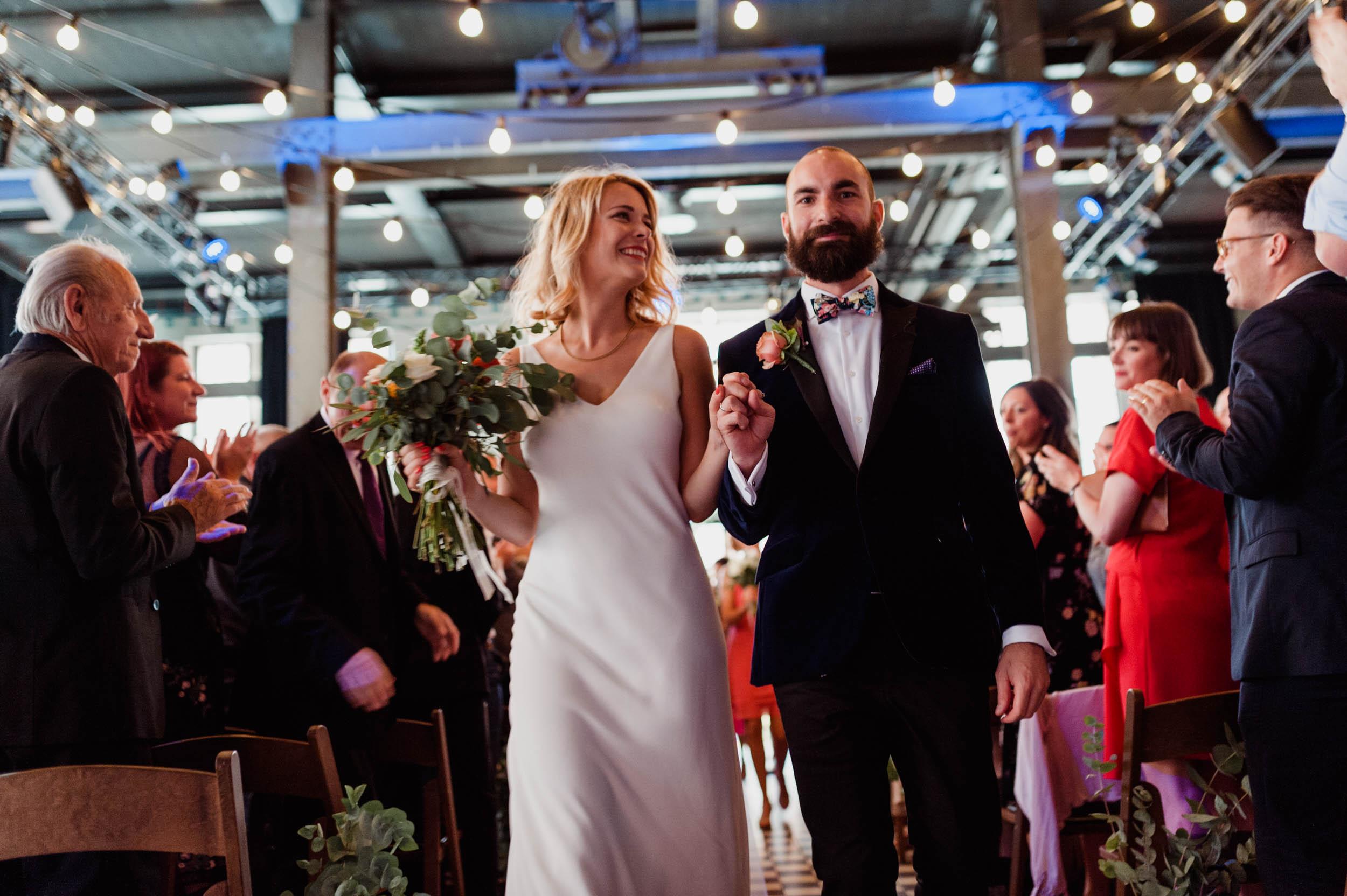 Berlin-Loft-Wedding-31.jpg
