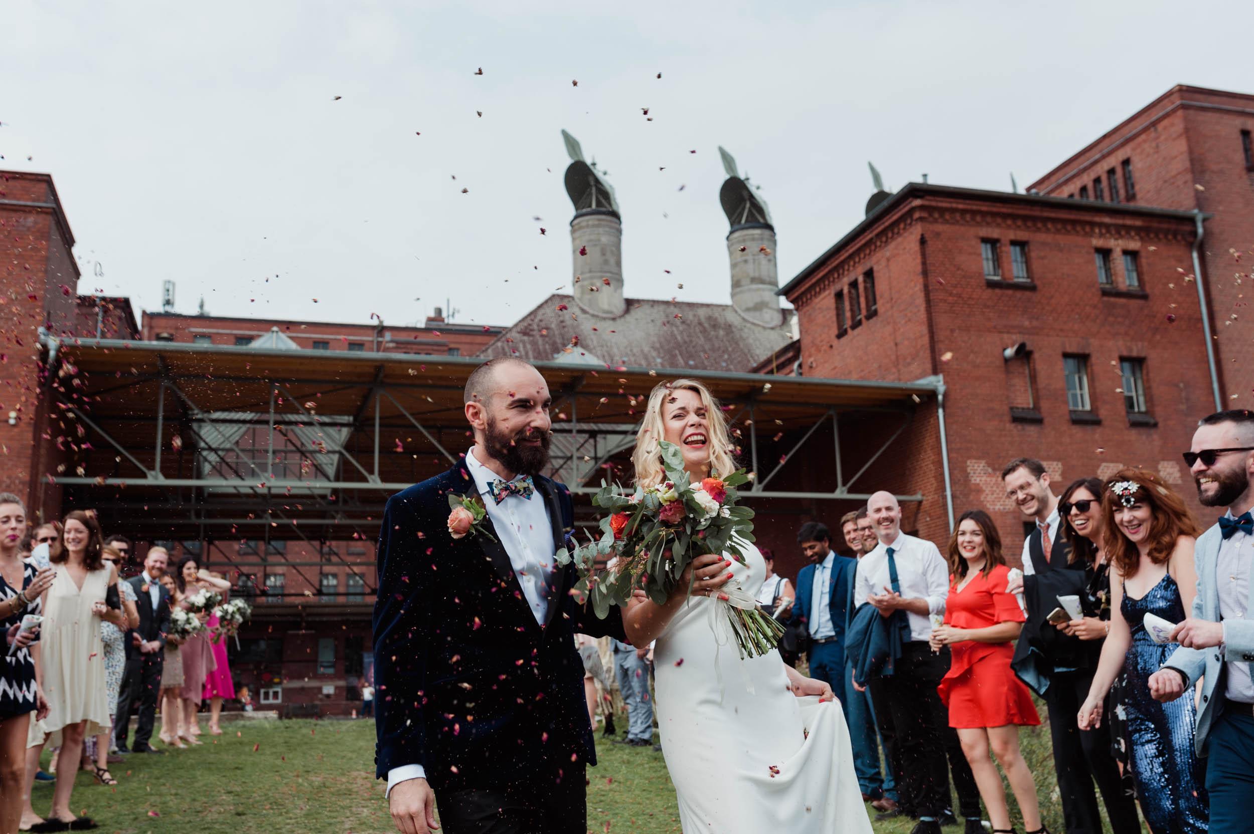 Berlin-Loft-Wedding-32.jpg