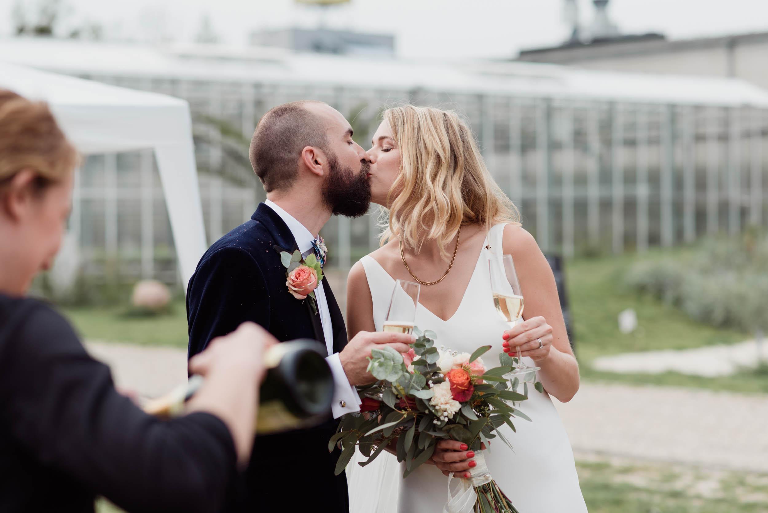 Berlin-Loft-Wedding-33.jpg