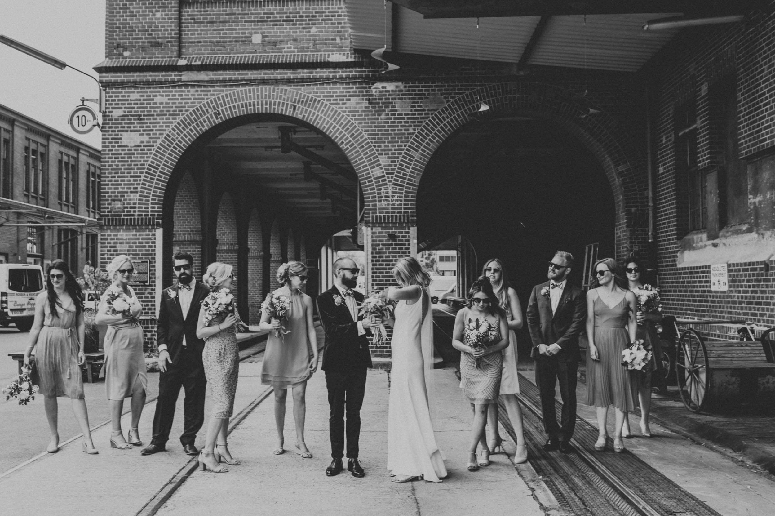 Berlin-Loft-Wedding-36.jpg