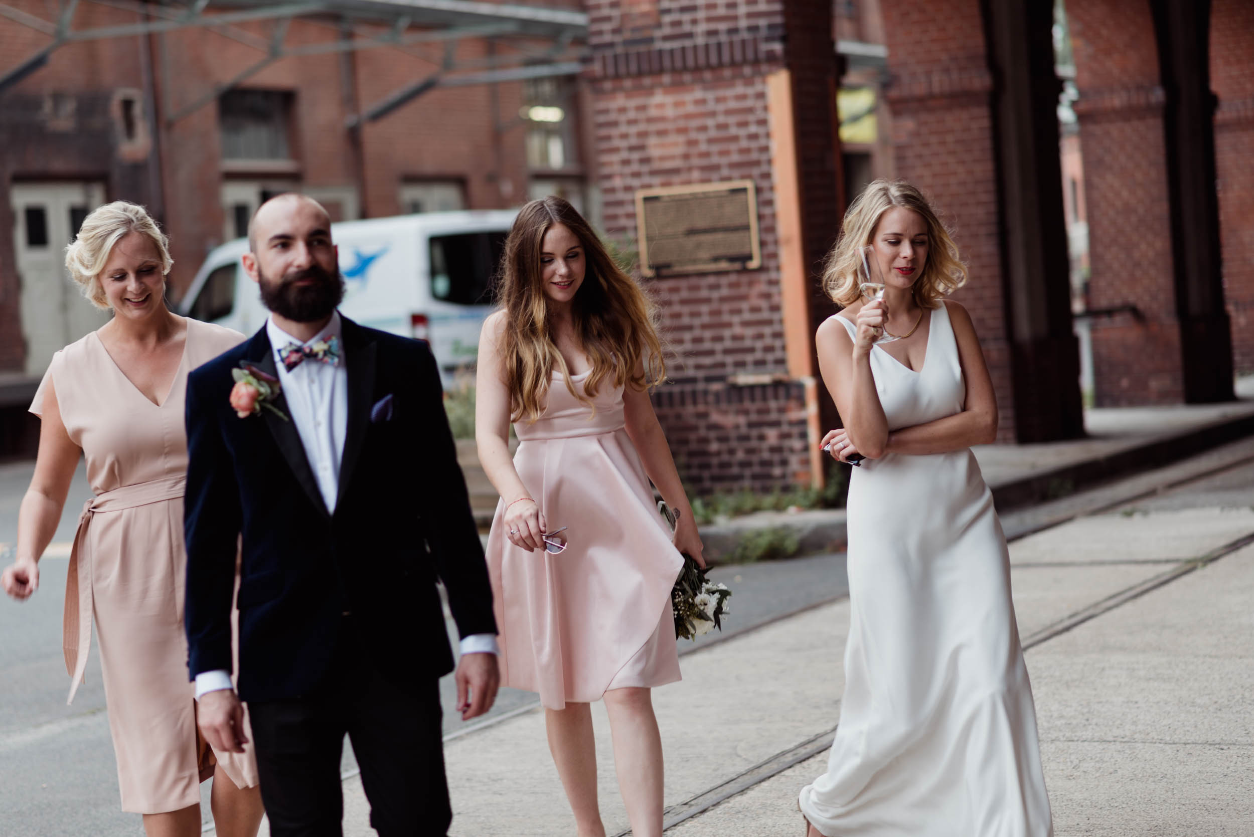 Berlin-Loft-Wedding-39.jpg