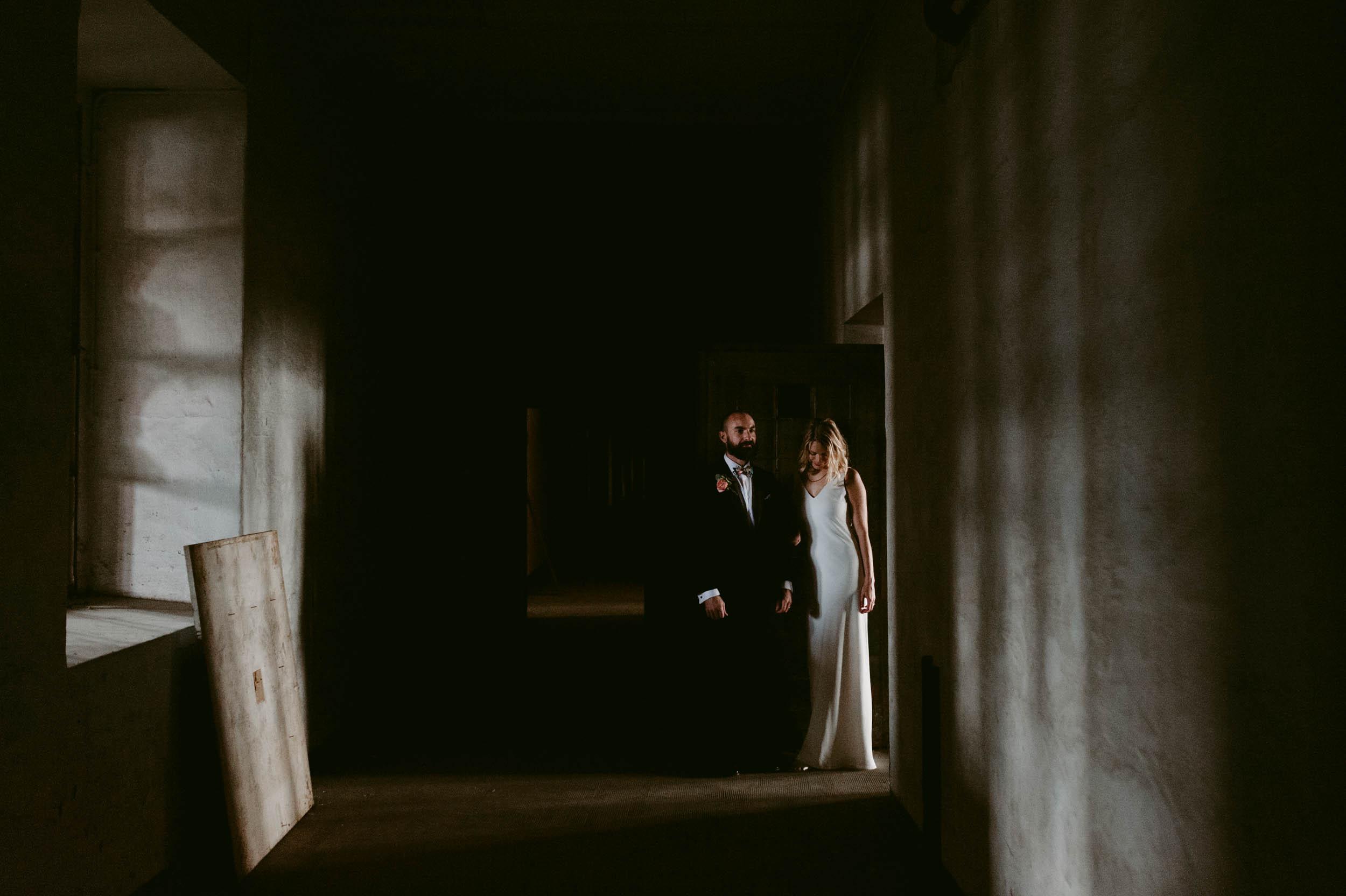 Berlin-Loft-Wedding-41.jpg