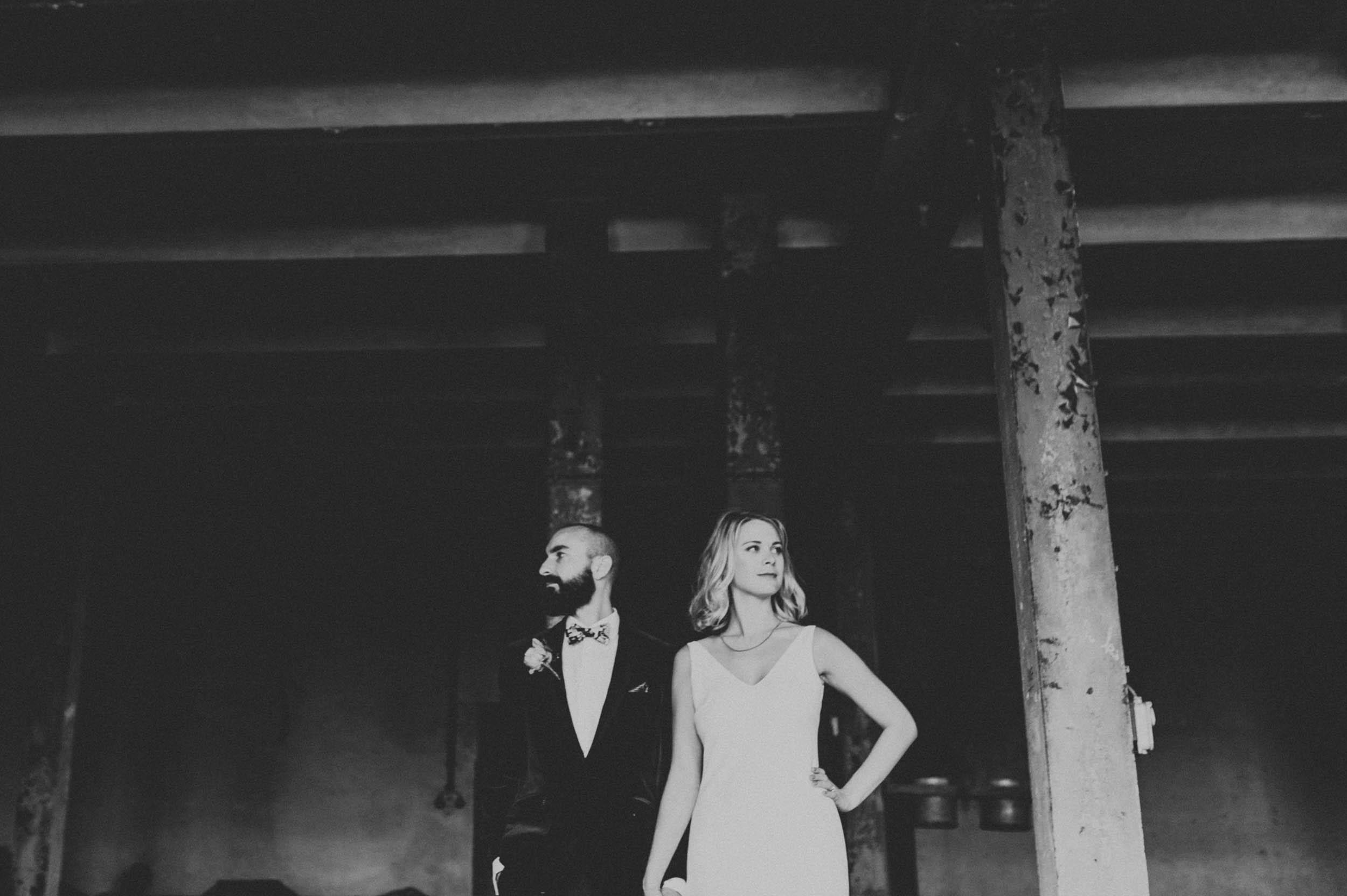 Berlin-Loft-Wedding-42.jpg