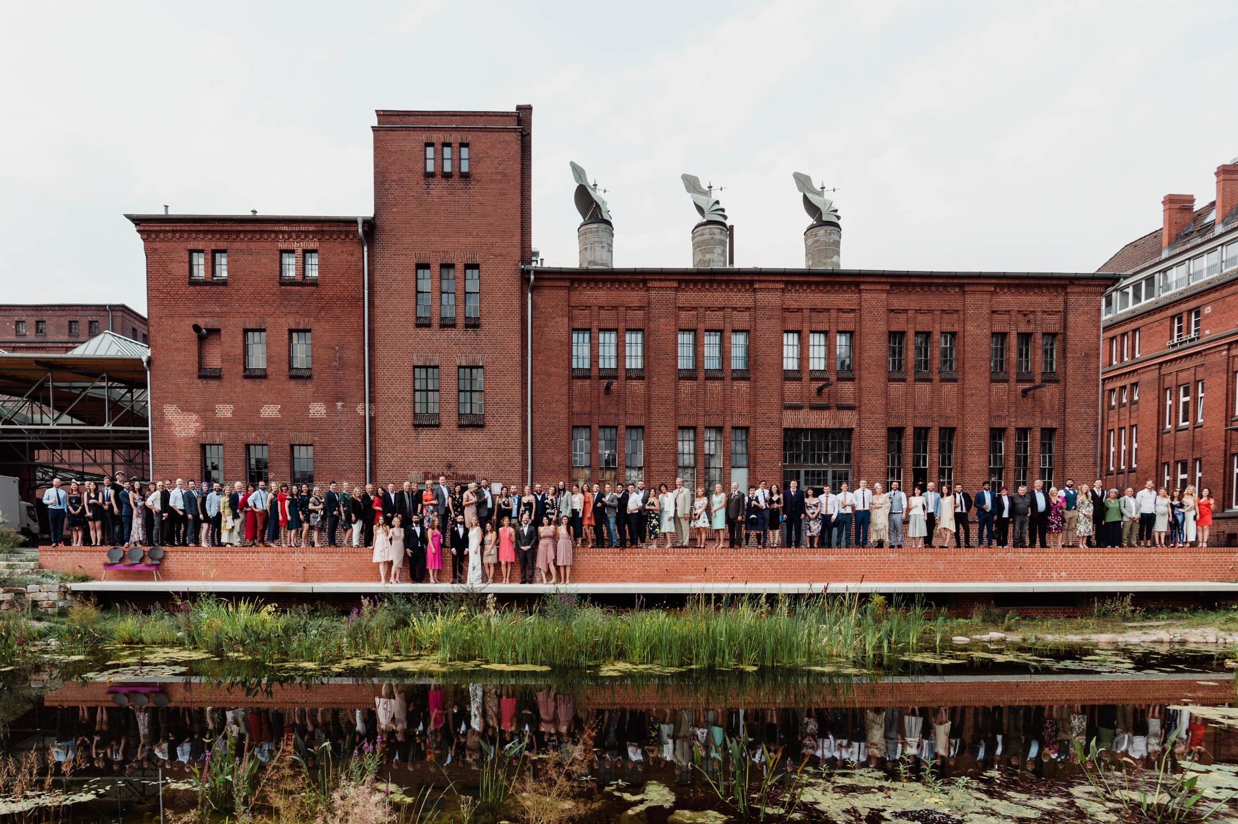 Berlin-Loft-Wedding-47.jpg