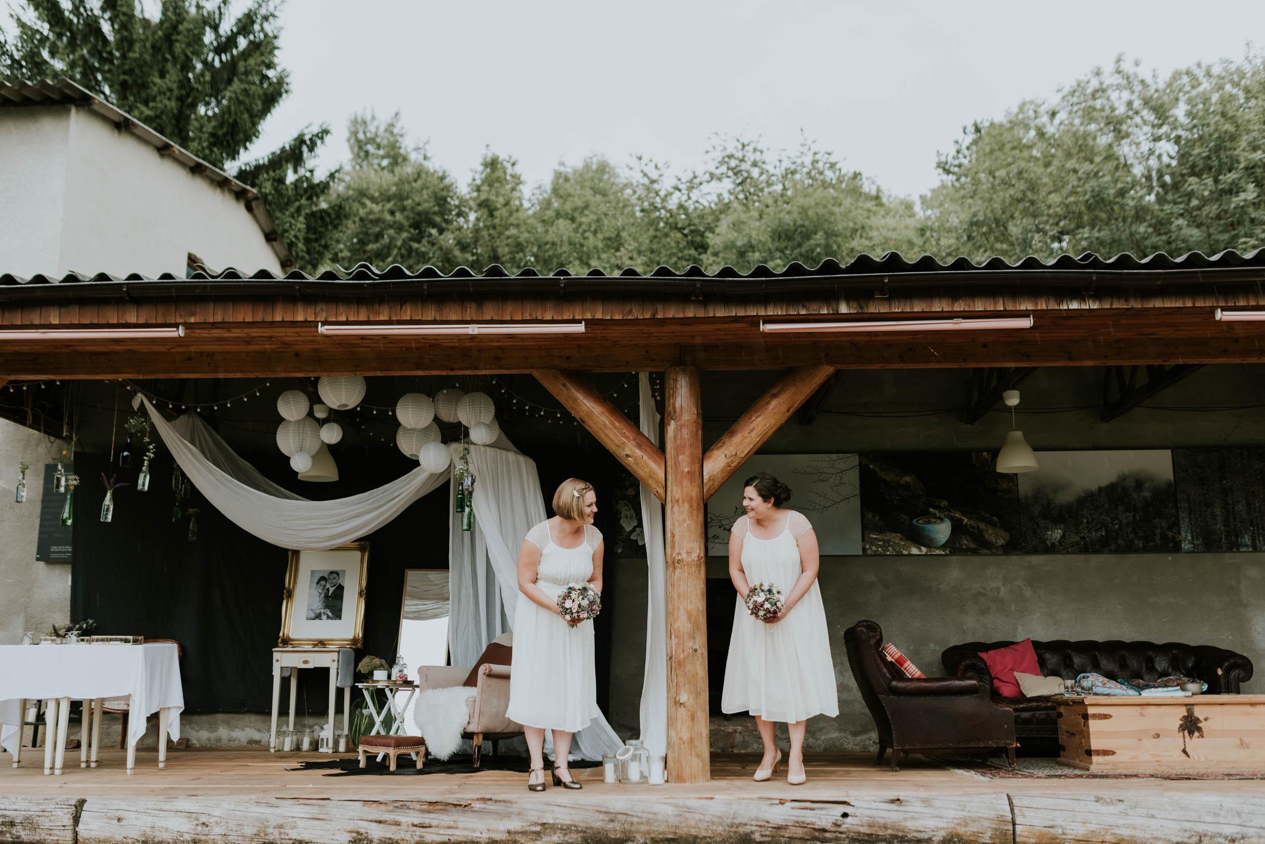 Hochzeit_Stadtflucht Bergmühle_belle&sass0005.jpg