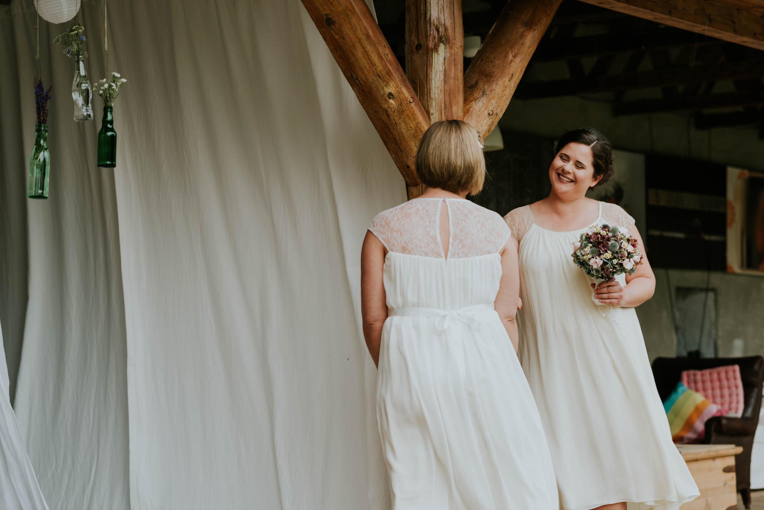 Hochzeit_Stadtflucht Bergmühle_belle&sass0008.jpg