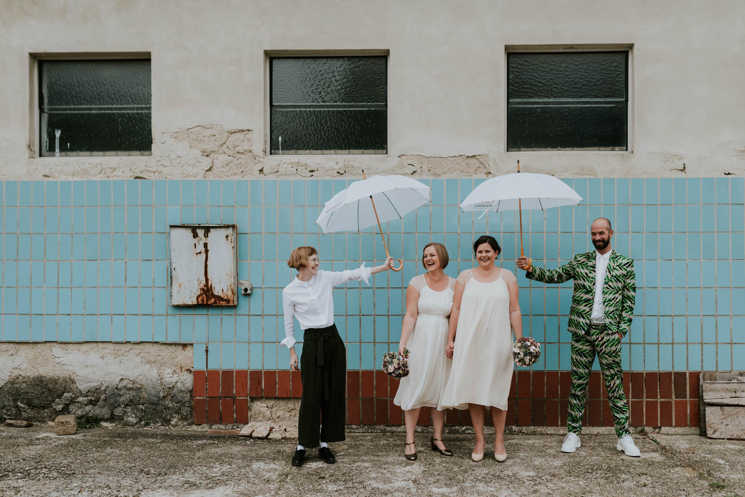 Hochzeit_Stadtflucht Bergmühle_belle&sass0010.jpg