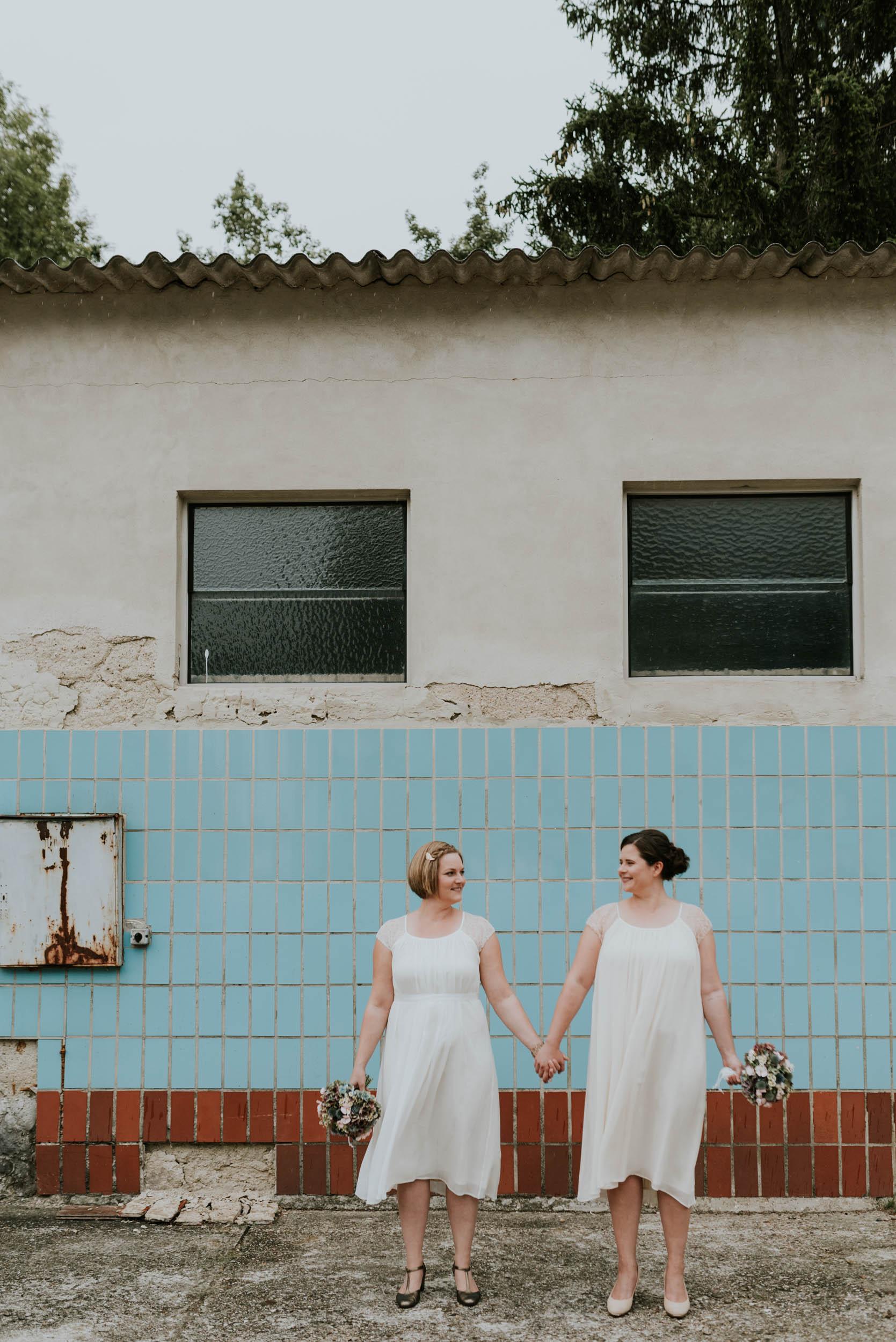 Queer_Wedding