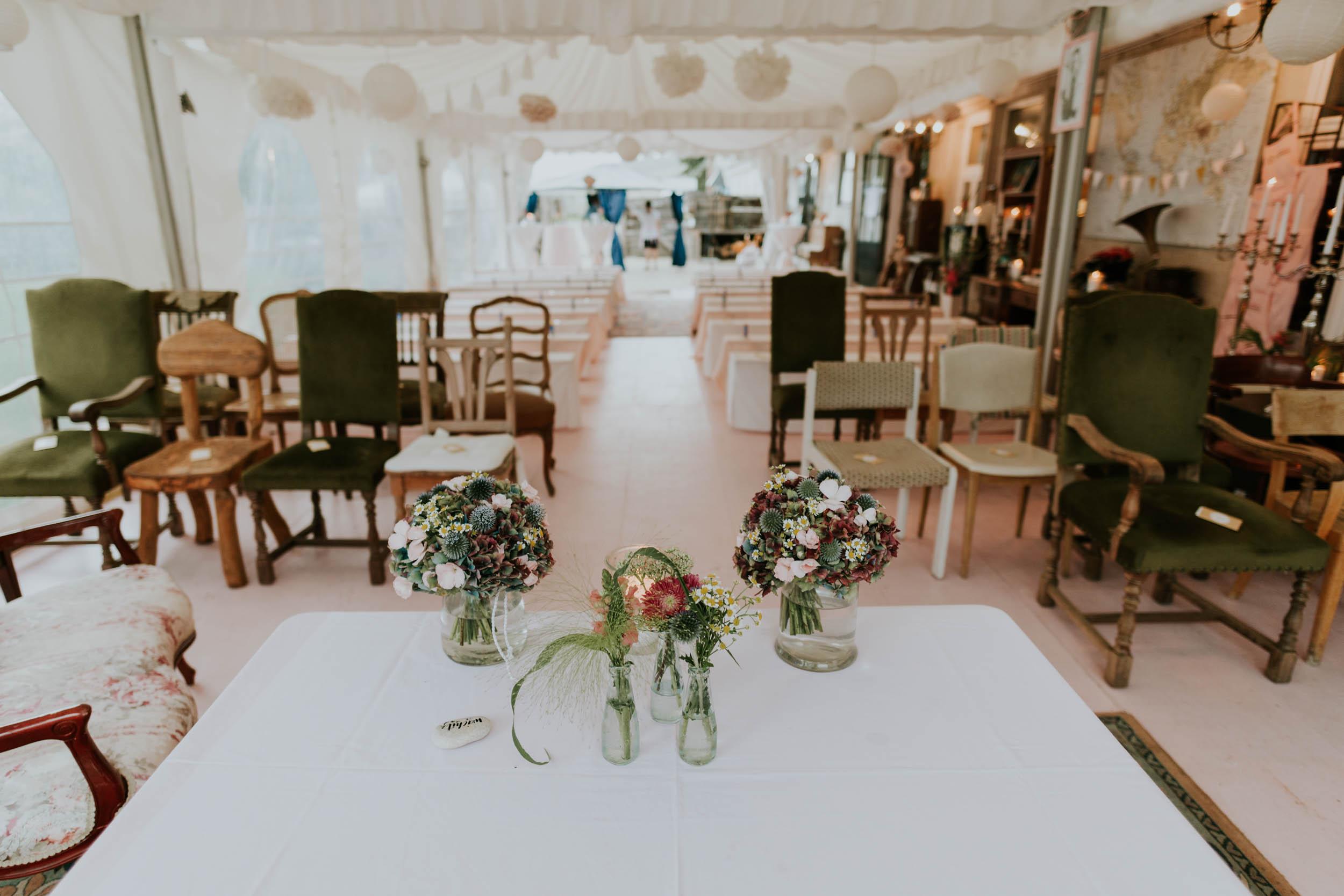 Hochzeit_Stadtflucht Bergmühle_belle&sass0014.jpg