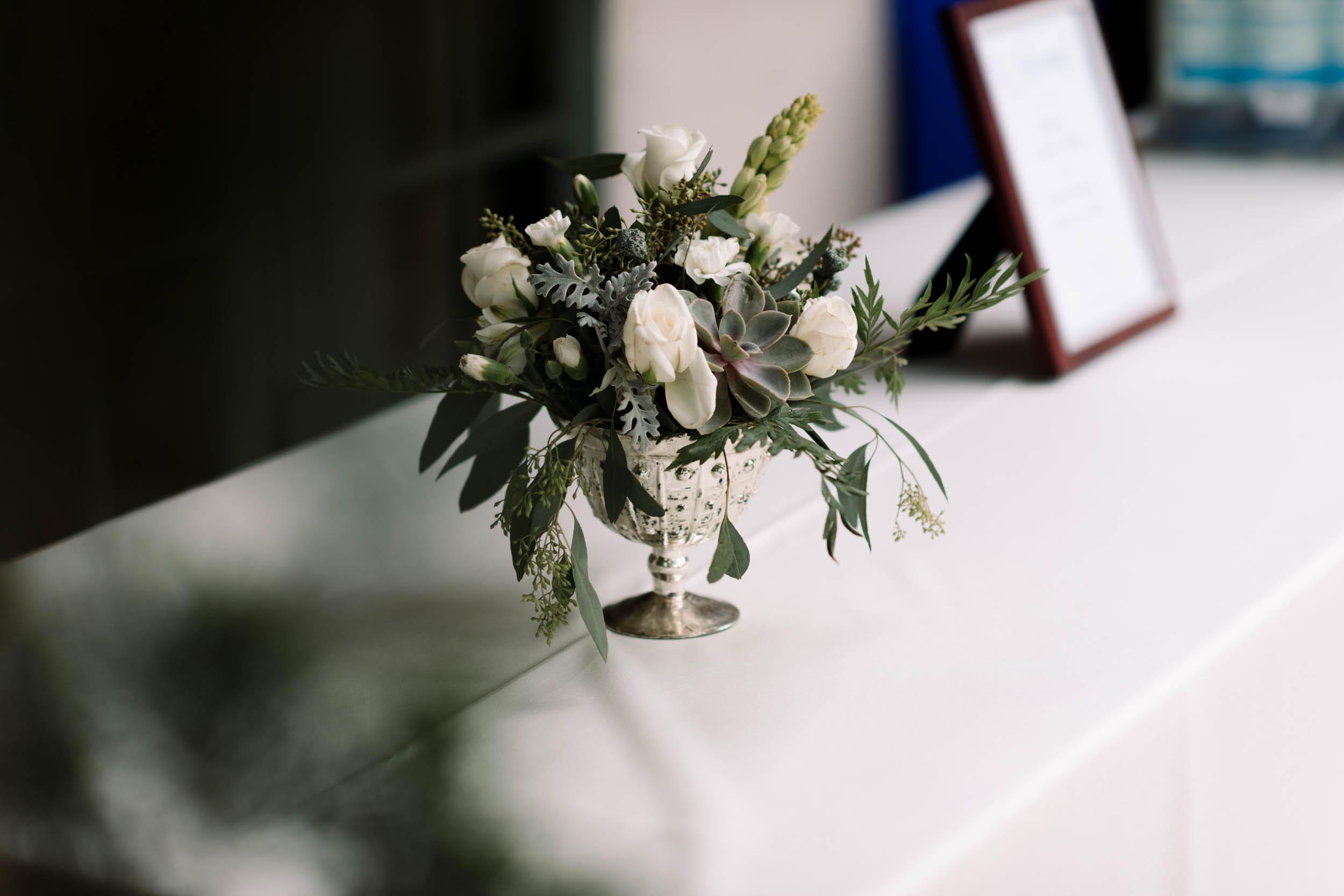 Brunch_Wedding_California-7.jpg