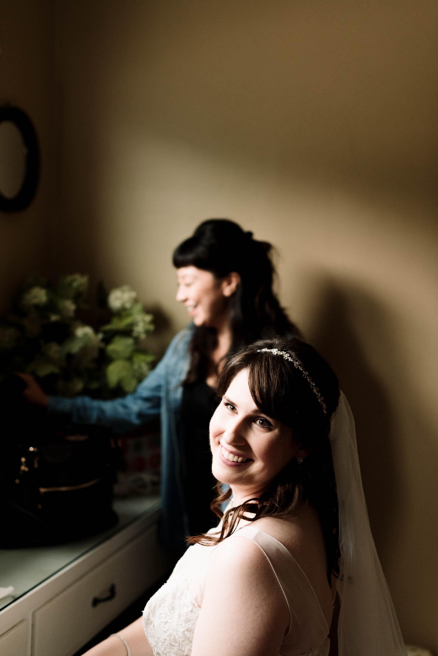 Brunch_Wedding_California-14_belle&sass.jpg
