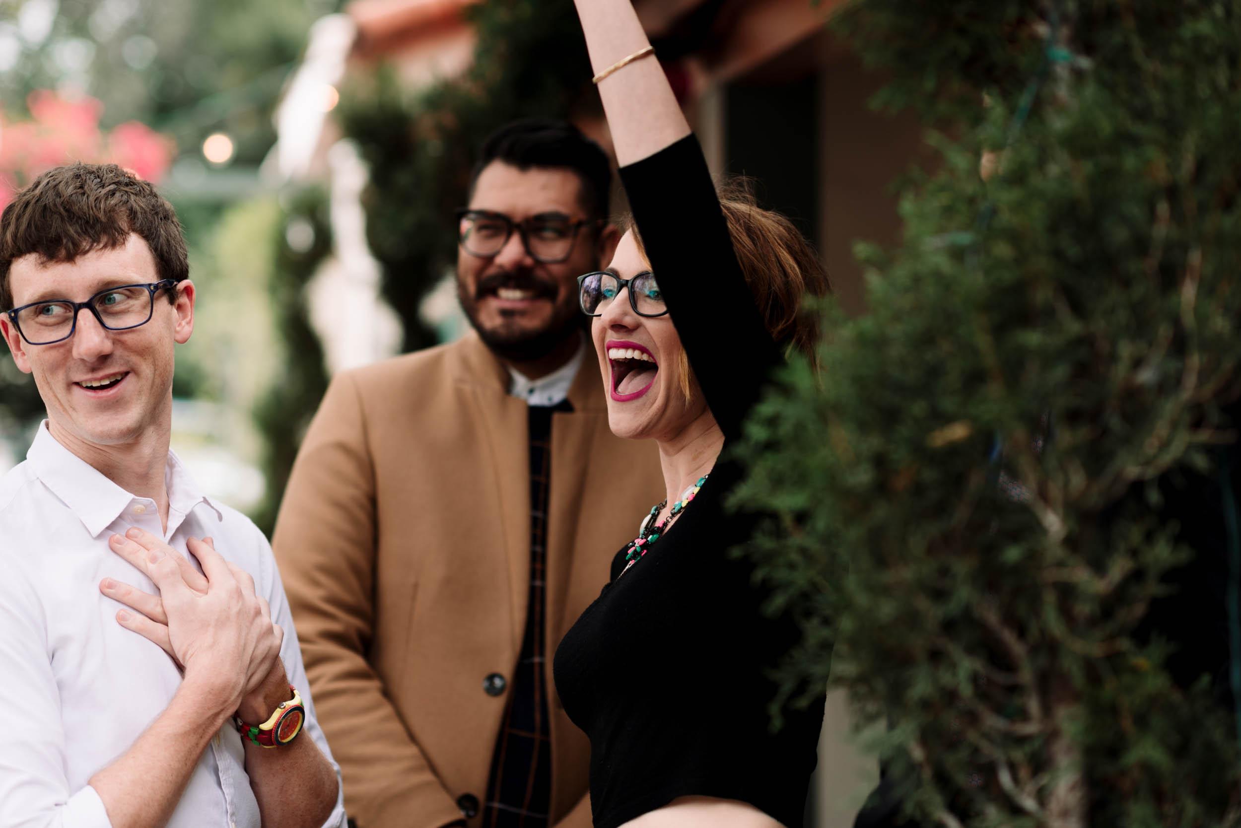 Desination_Wedding_Los Angeles-1_belle&sass.jpg