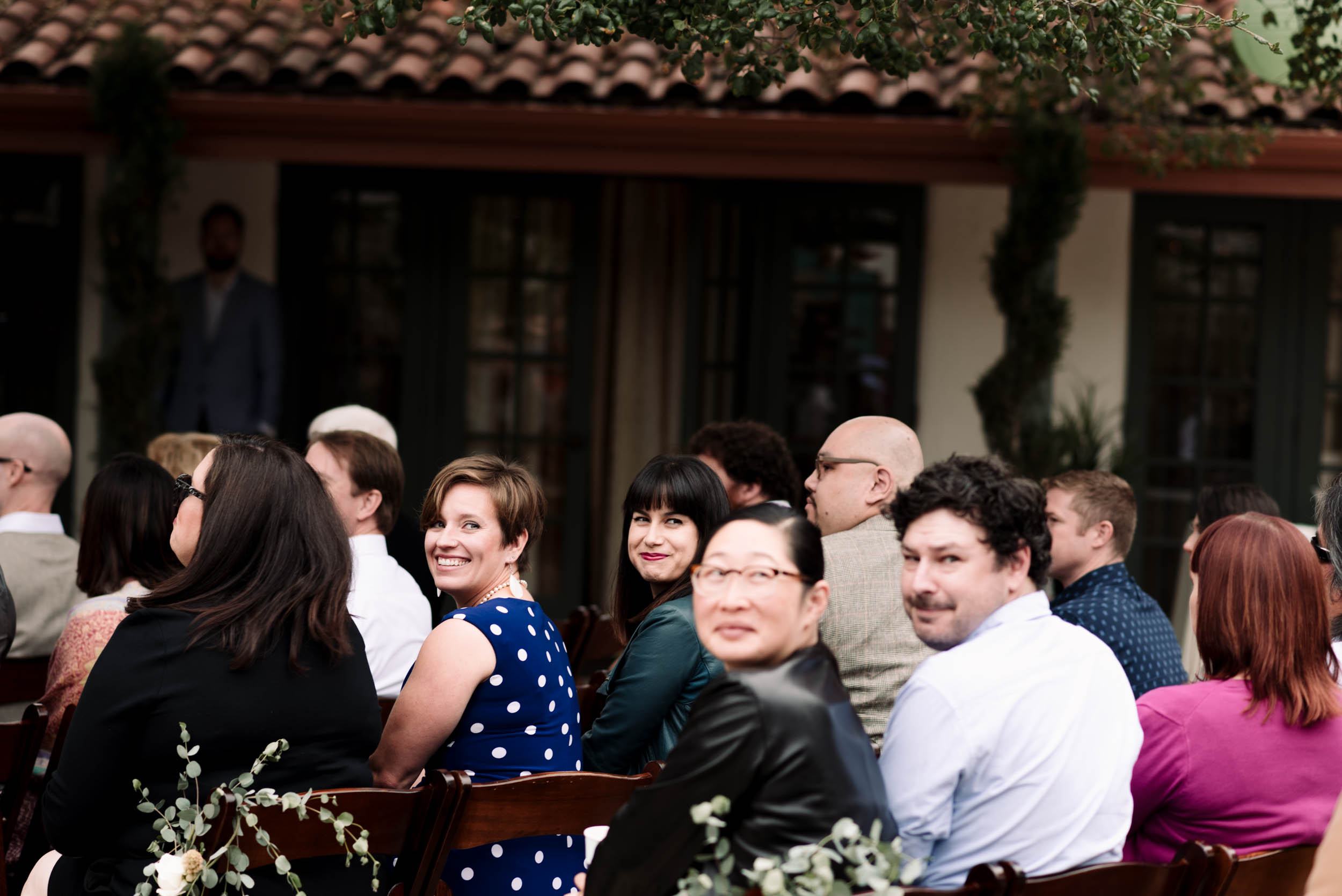 Desination_Wedding_Los Angeles-5.jpg