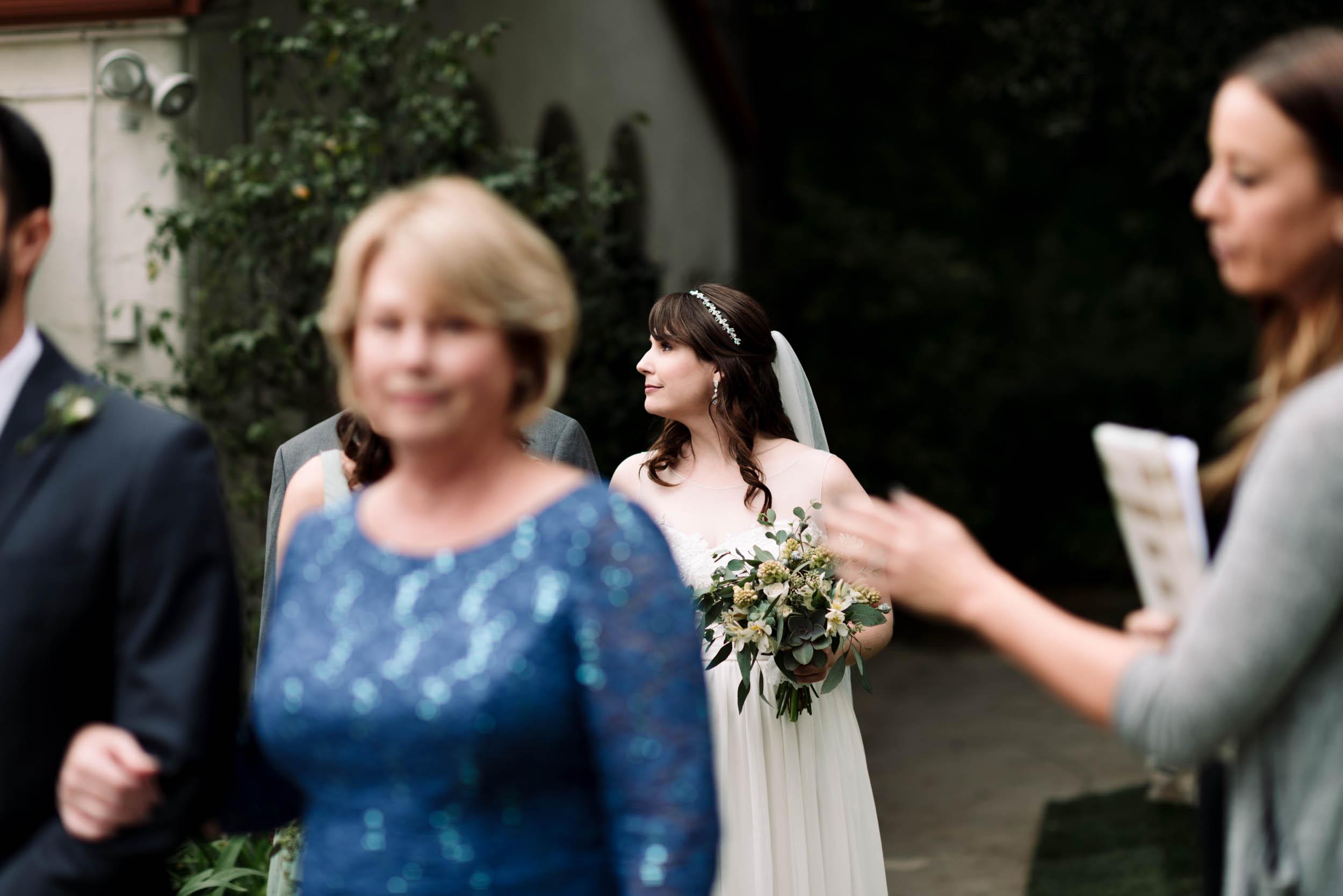 Desination_Wedding_Los Angeles-6.jpg