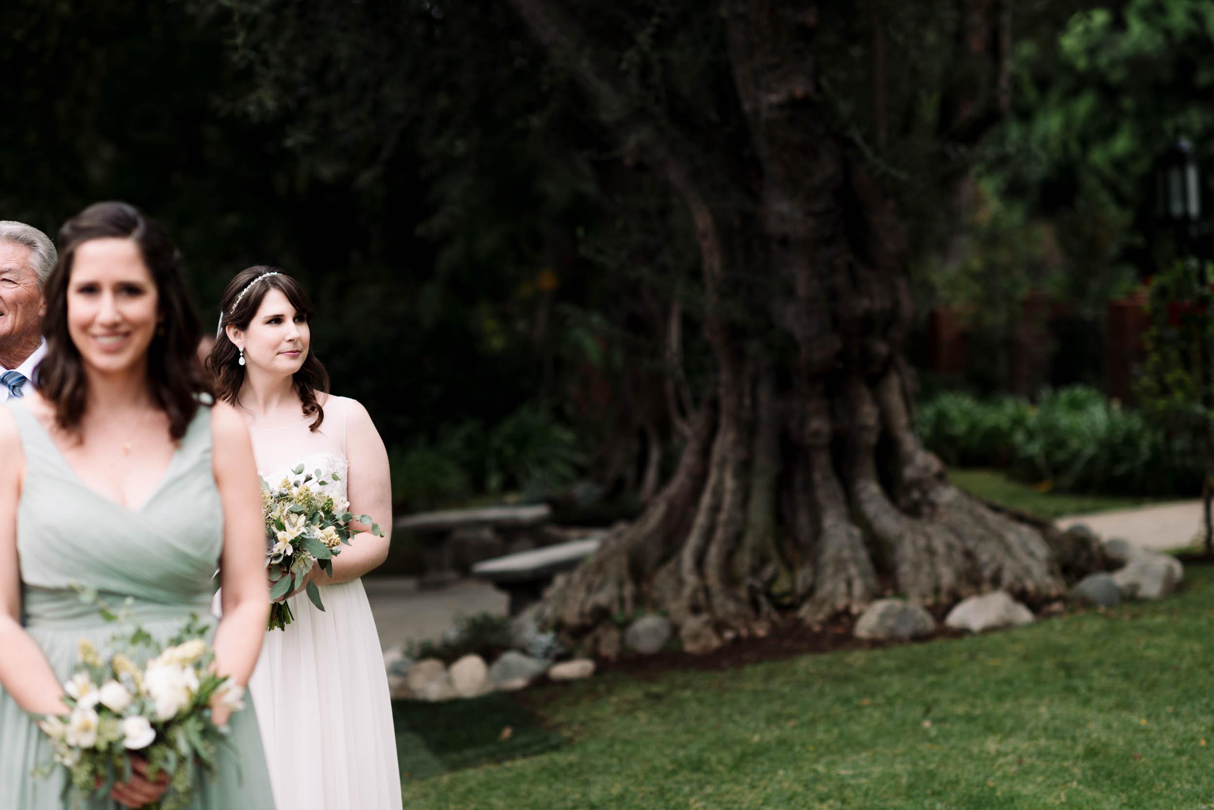 Desination_Wedding_Los Angeles-7.jpg