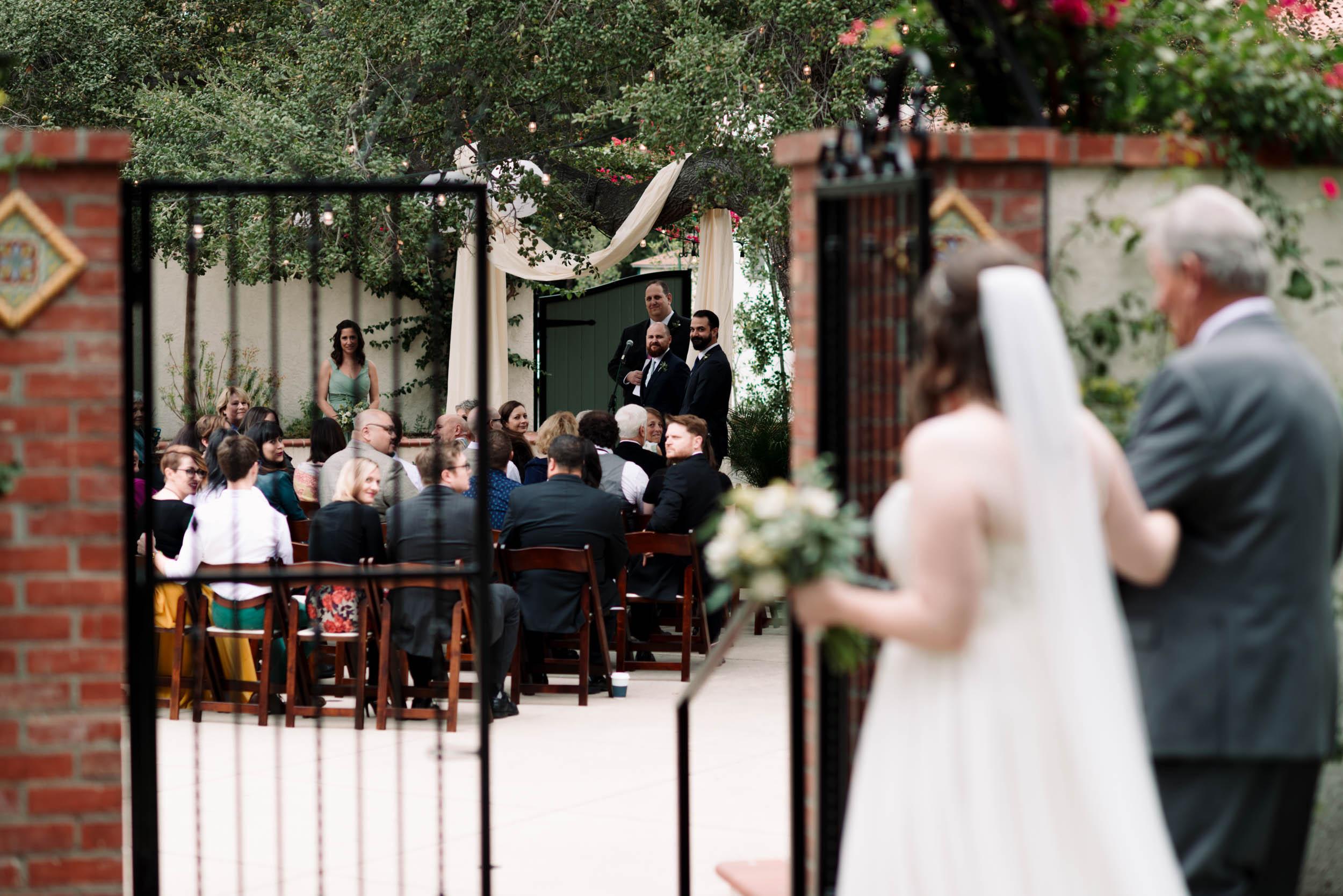 Desination_Wedding_Los Angeles-9.jpg