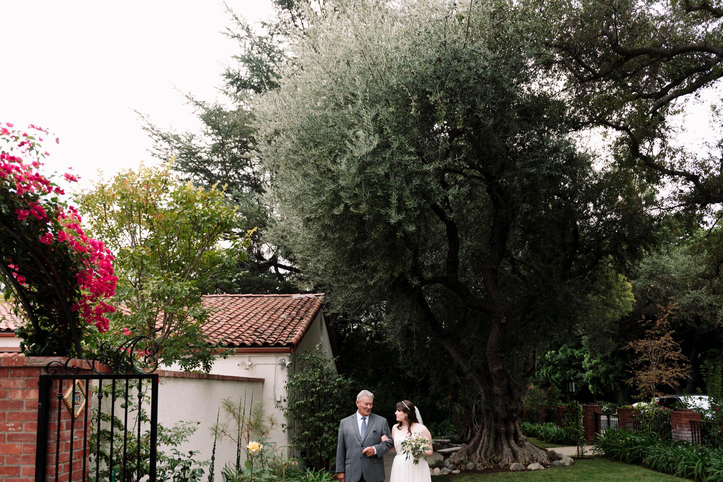 Desination_Wedding_Los Angeles-8.jpg