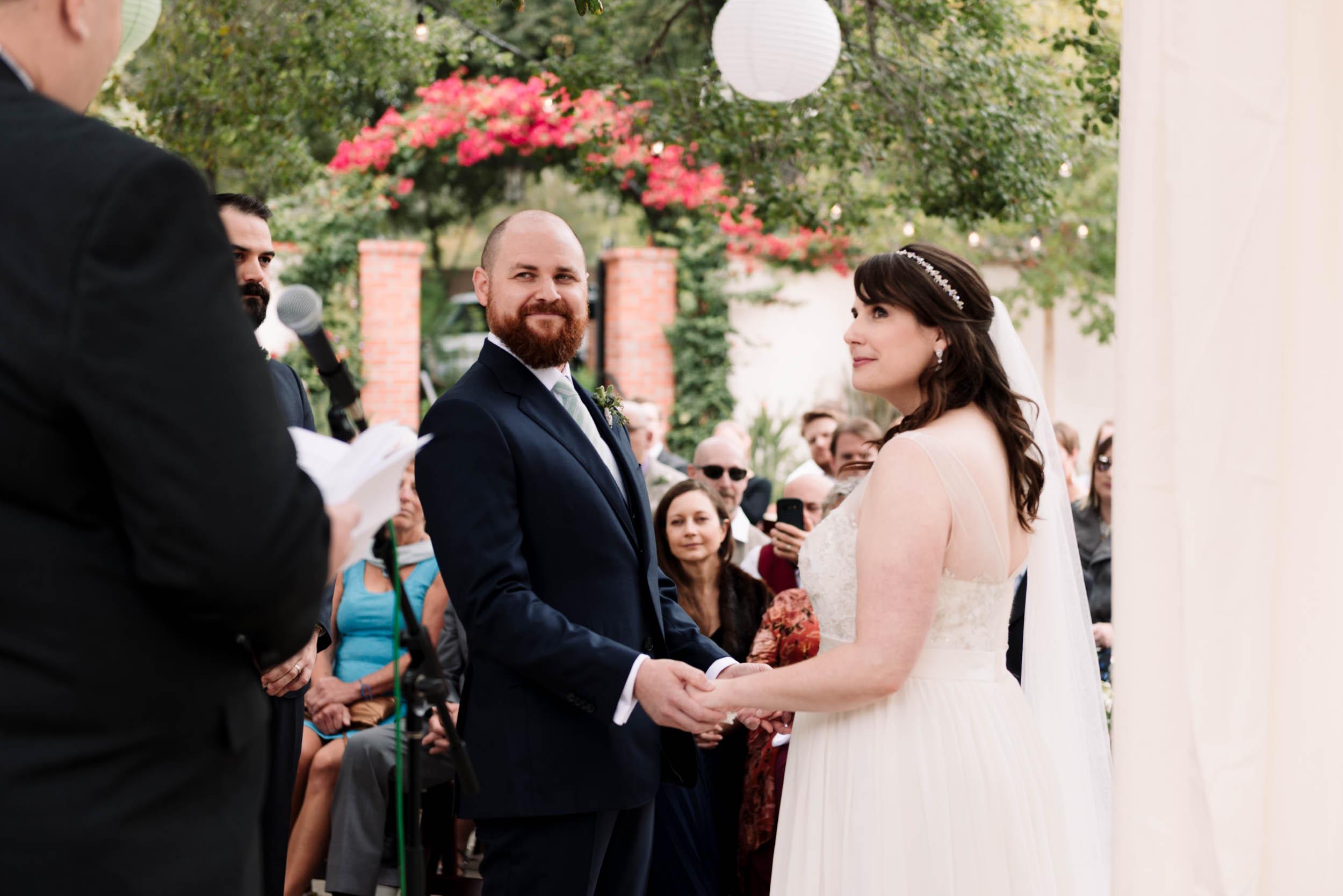 Desination_Wedding_Los Angeles-12.jpg