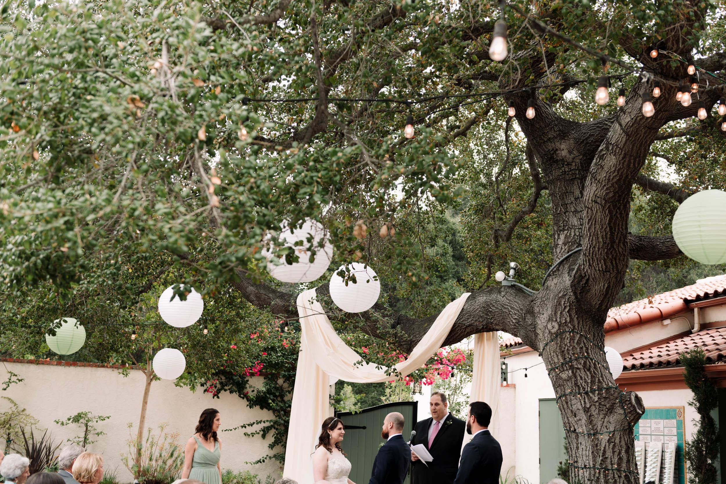 Desination_Wedding_Los Angeles-10_belle&sass.jpg