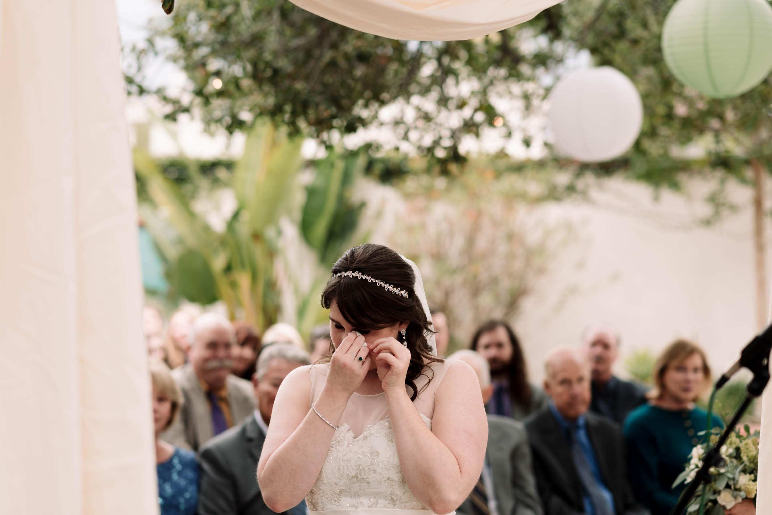Desination_Wedding_Los Angeles-13.jpg