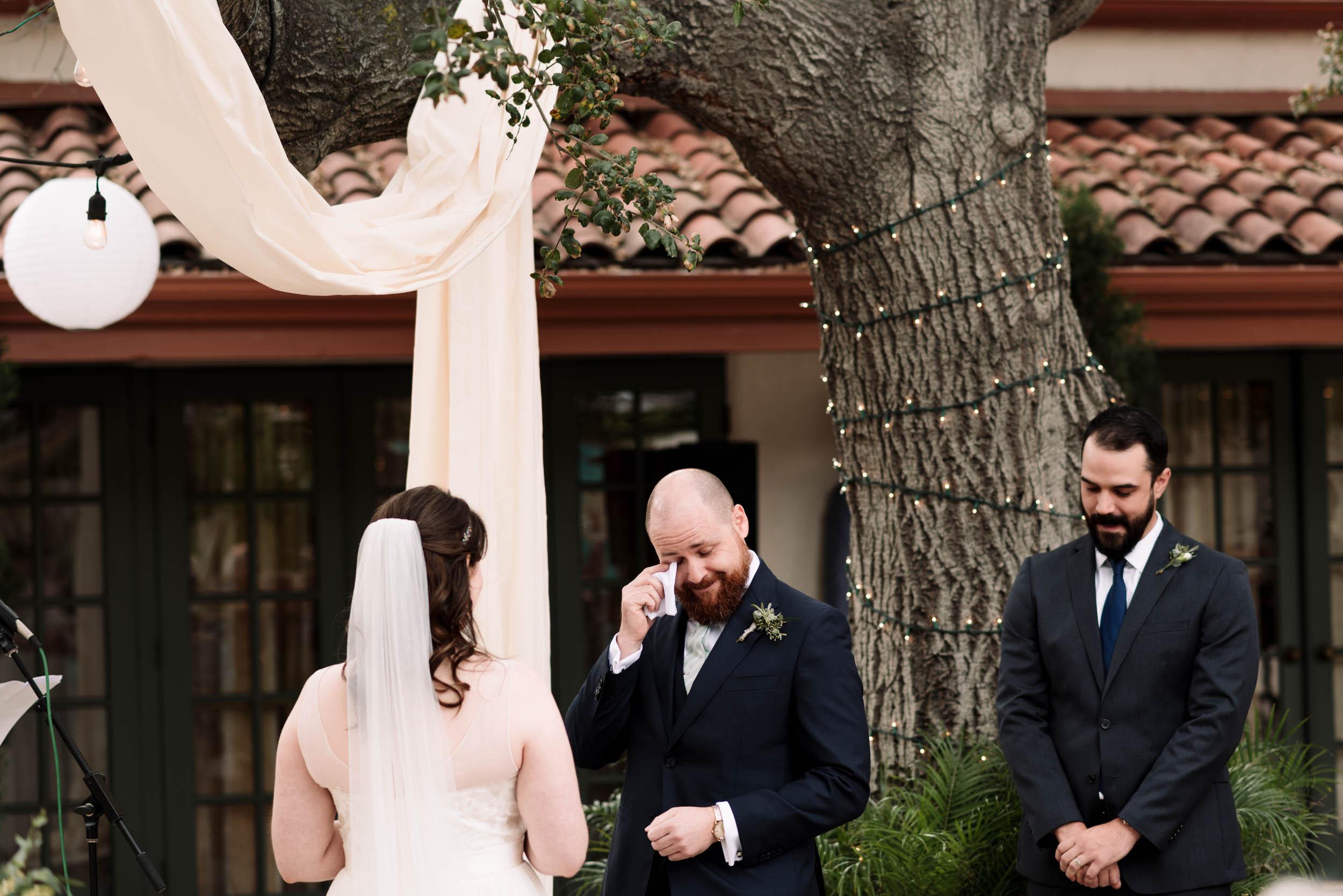 Desination_Wedding_Los Angeles-14.jpg