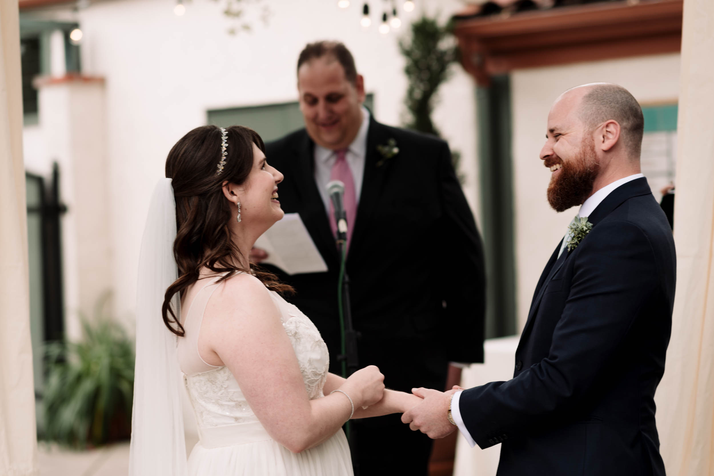 Desination_Wedding_Los Angeles-18.jpg