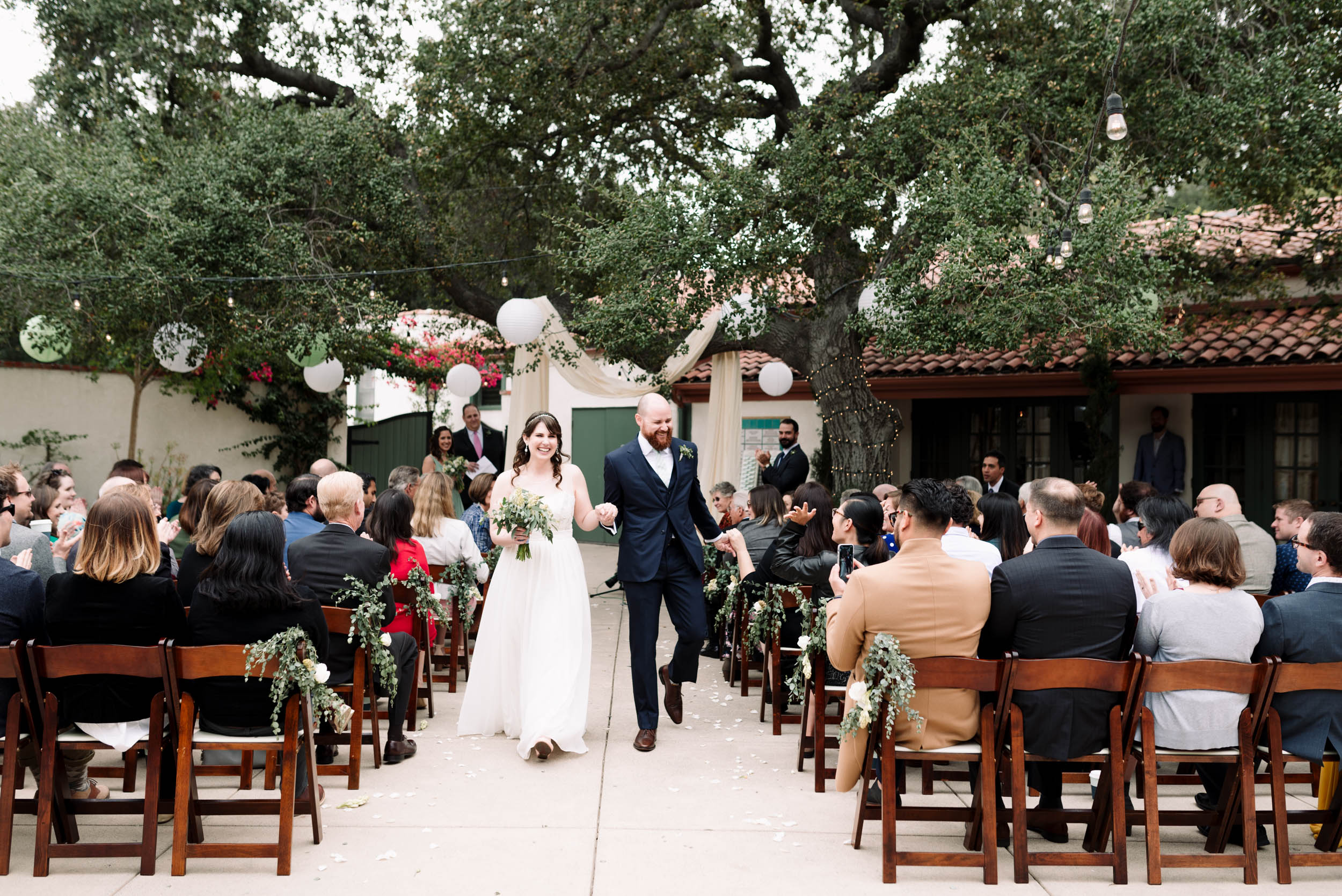 Wedding_La Canada Thursday Club-2.jpg