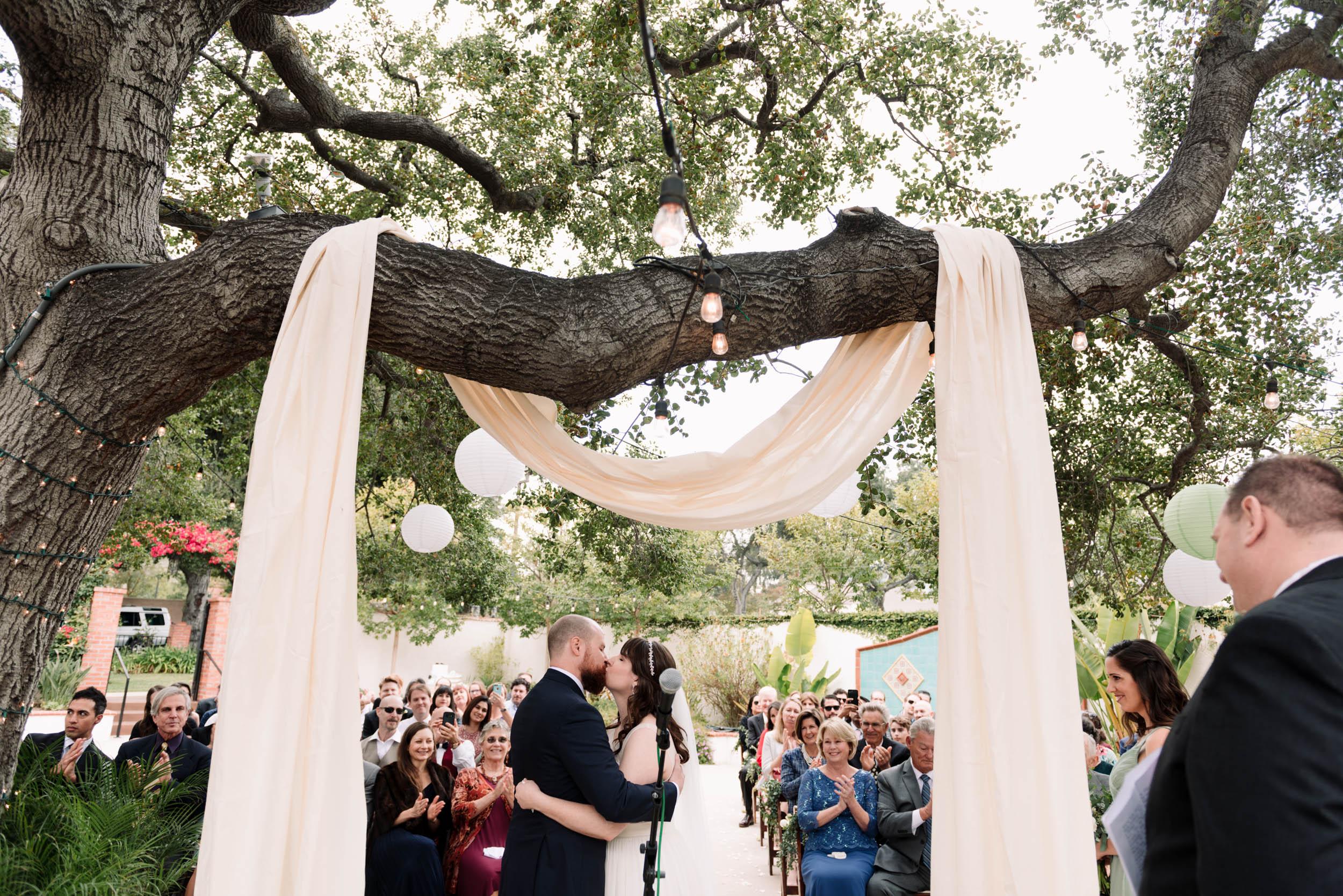 Wedding_La Canada Thursday Club-1.jpg