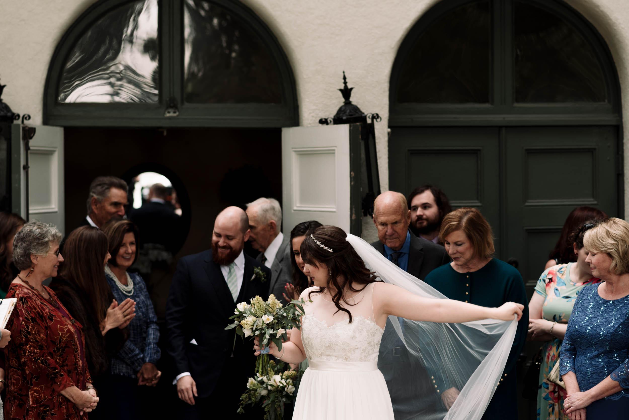 Wedding_La Canada Thursday Club-3.jpg