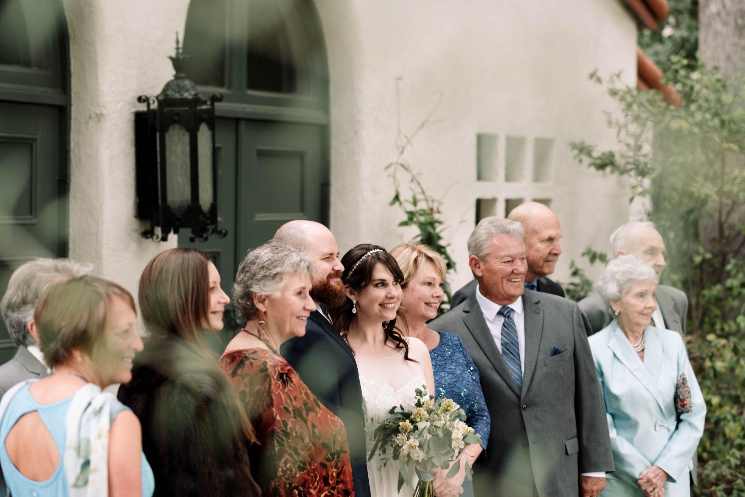Wedding_La Canada Thursday Club-4.jpg