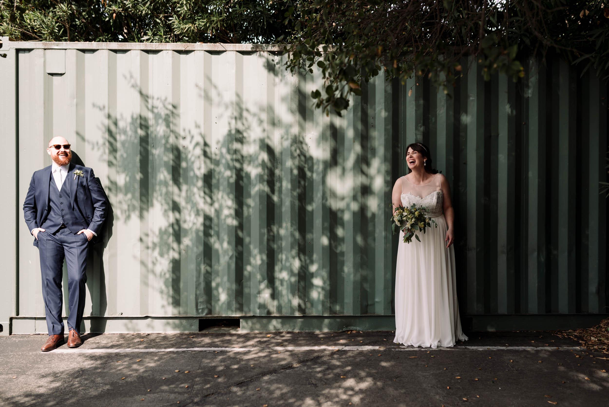 Wedding_La Canada Thursday Club-9_belle&sass.jpg